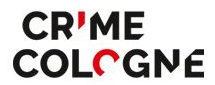 Crime Cologne e.V.
