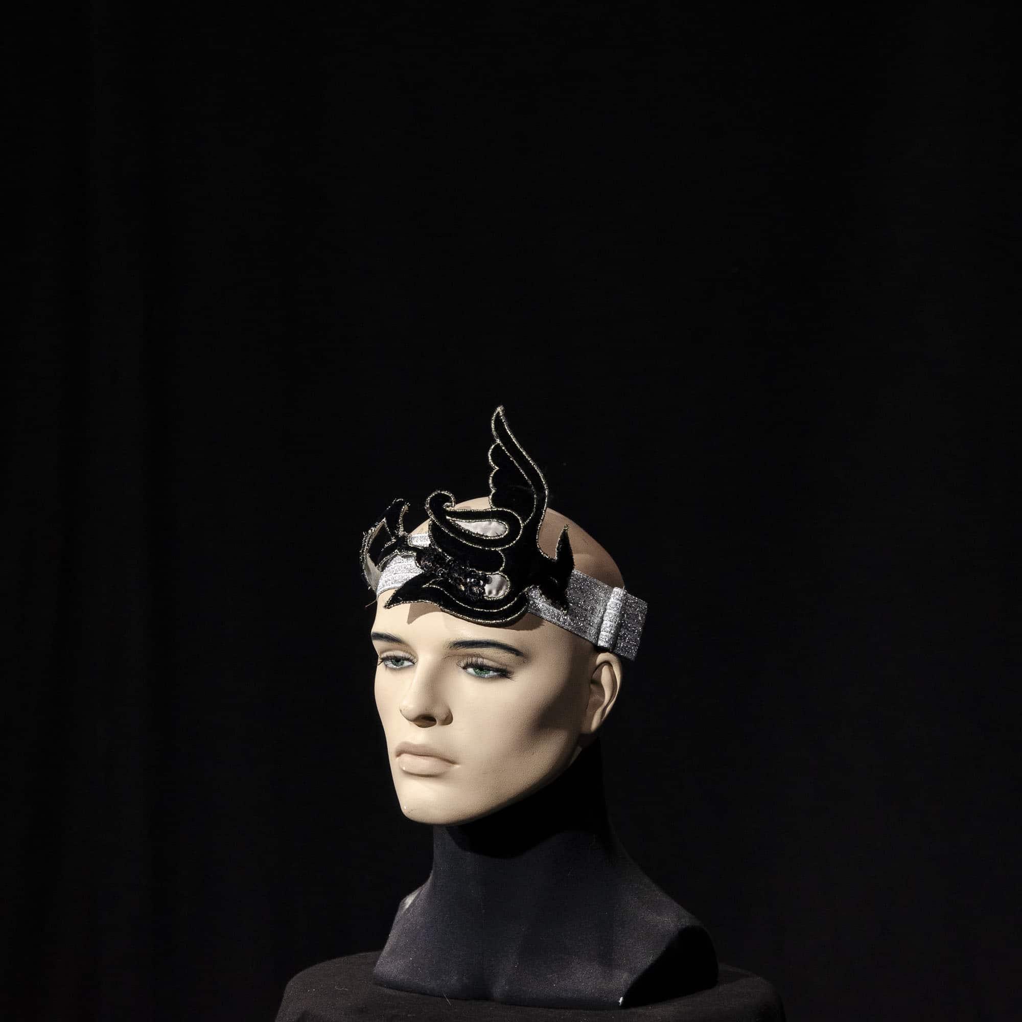 Stirnband AC012