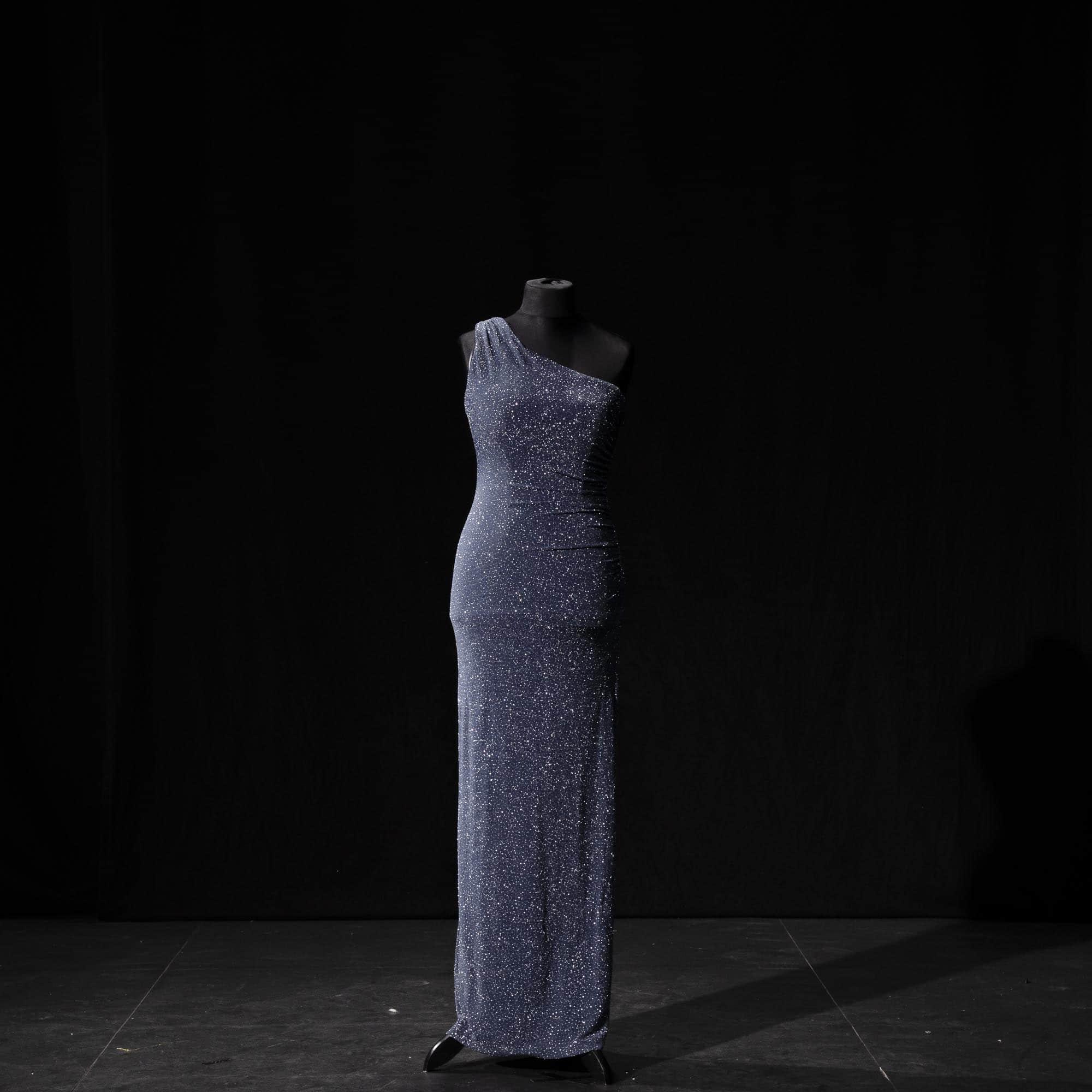 Kleid AK001