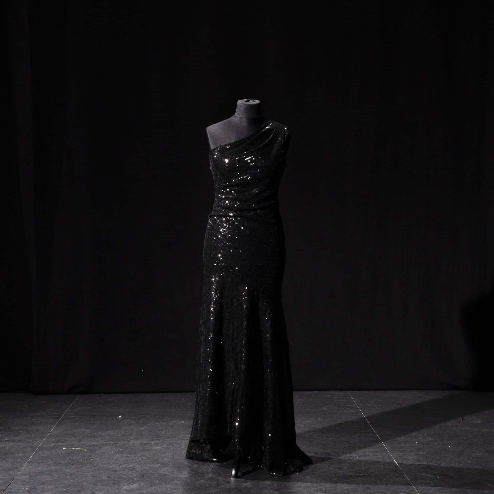 Kleid AK002