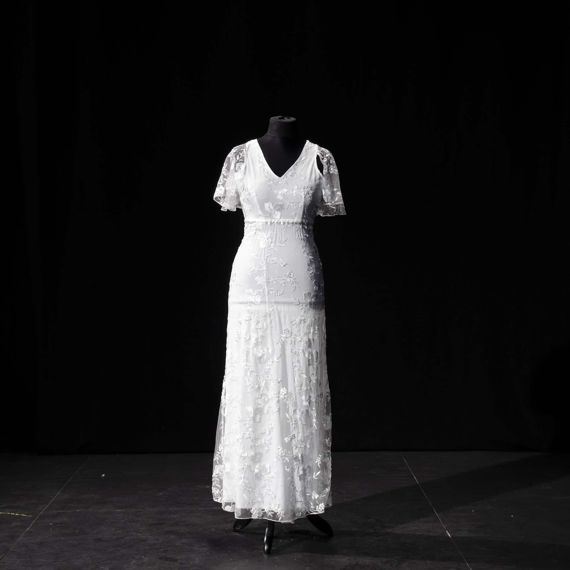 Kleid AK005