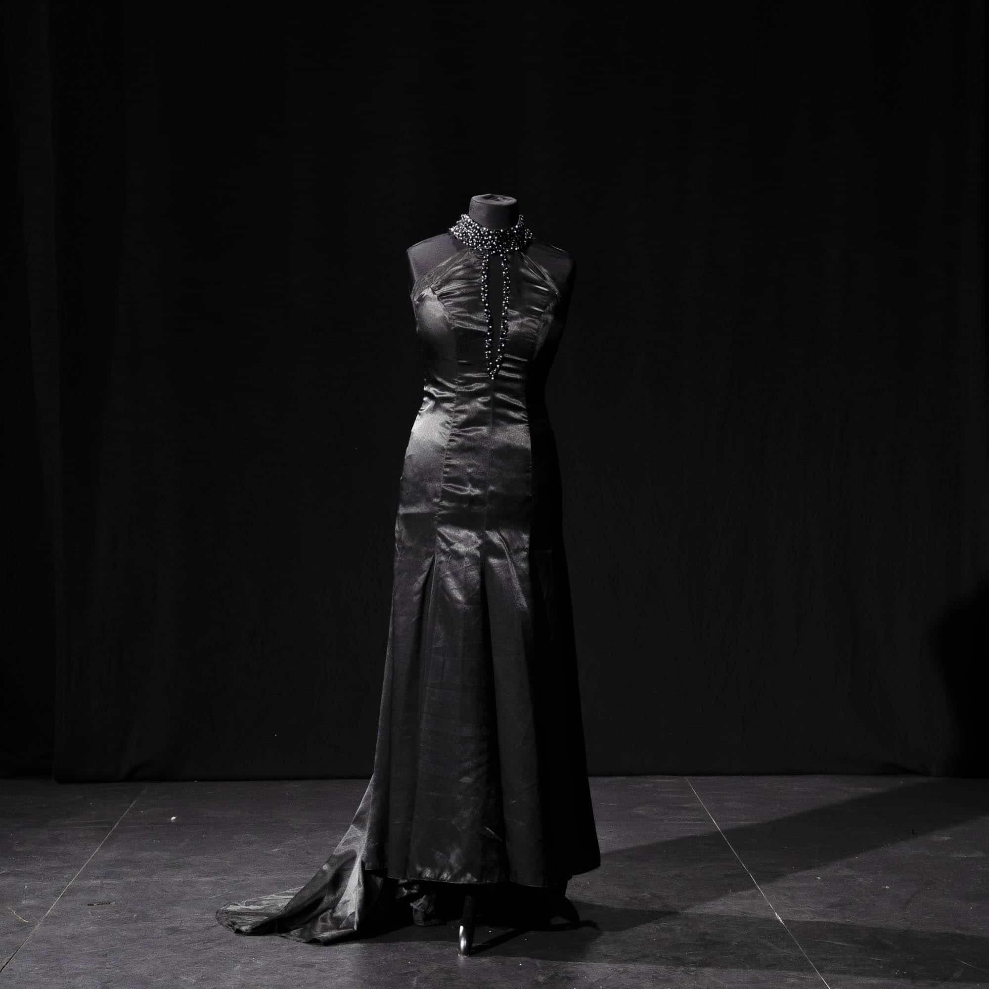 Kleid AK006