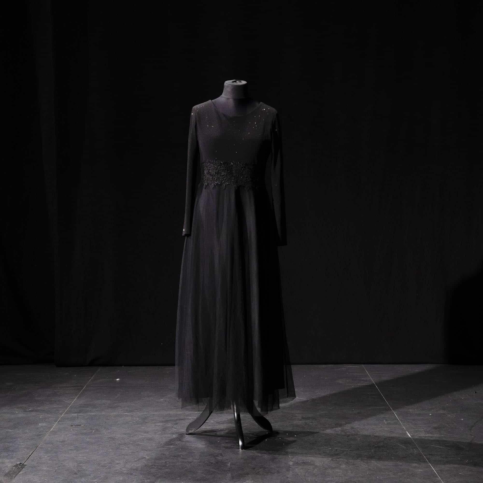 Kleid AK007