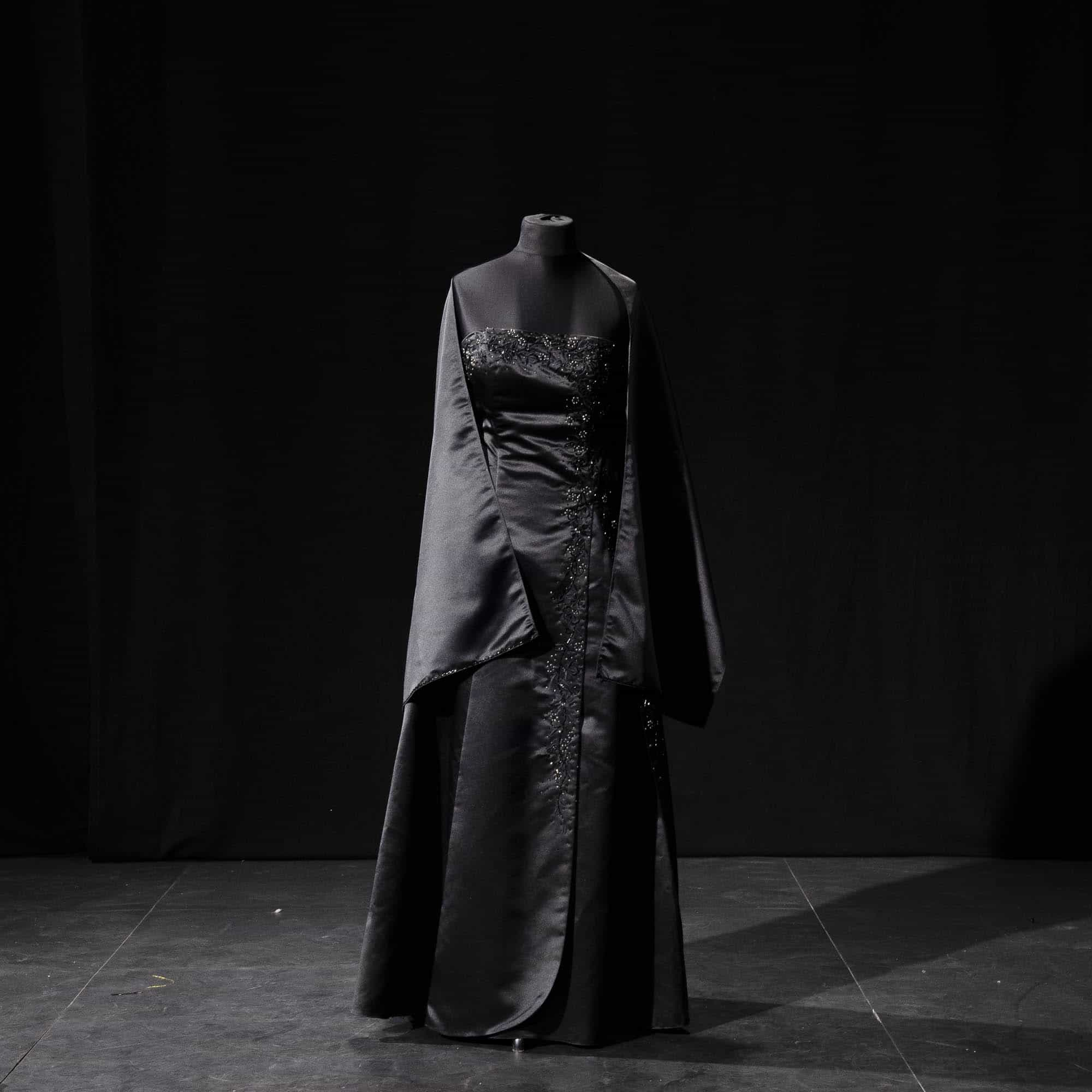 Kleid AK008