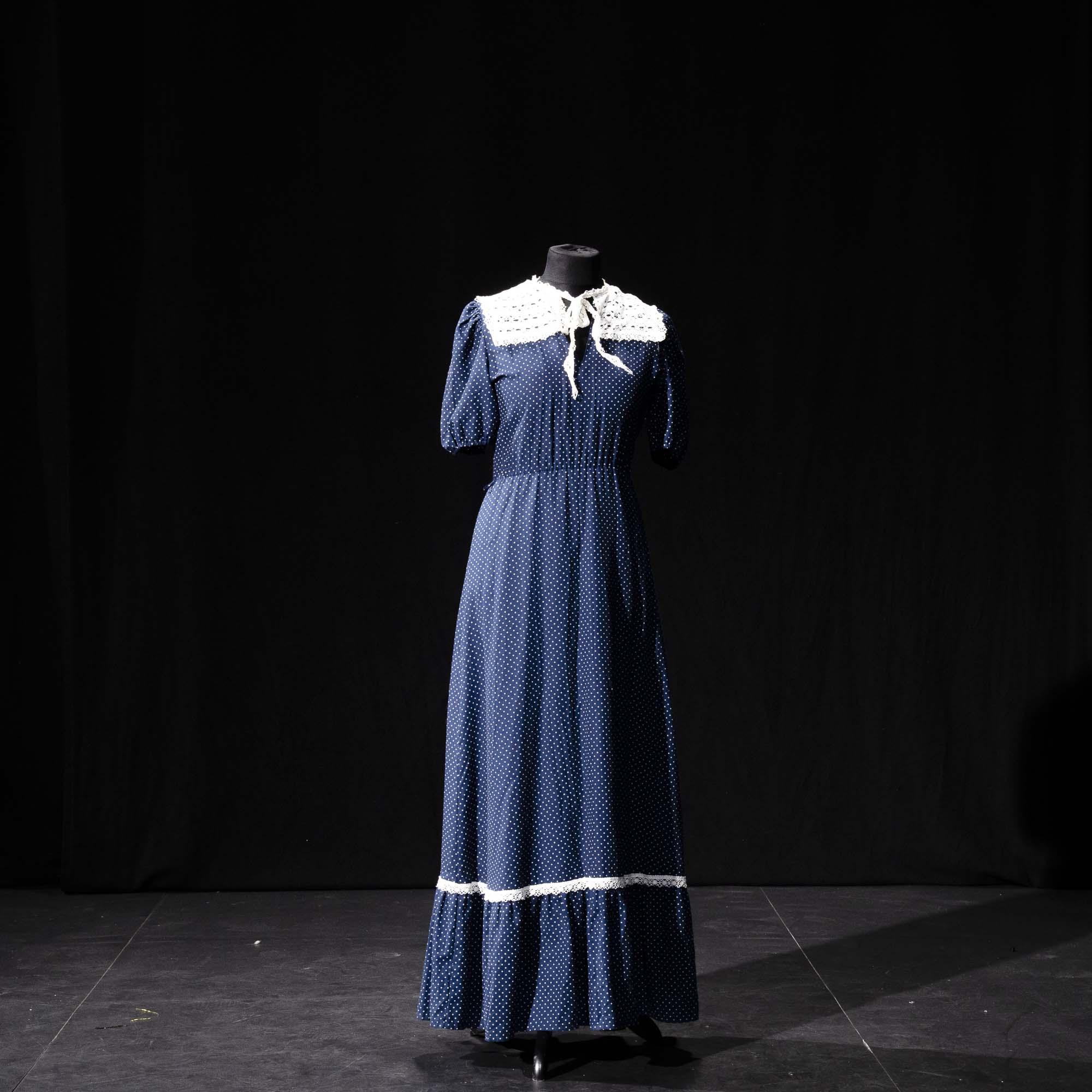 Kleid ED003