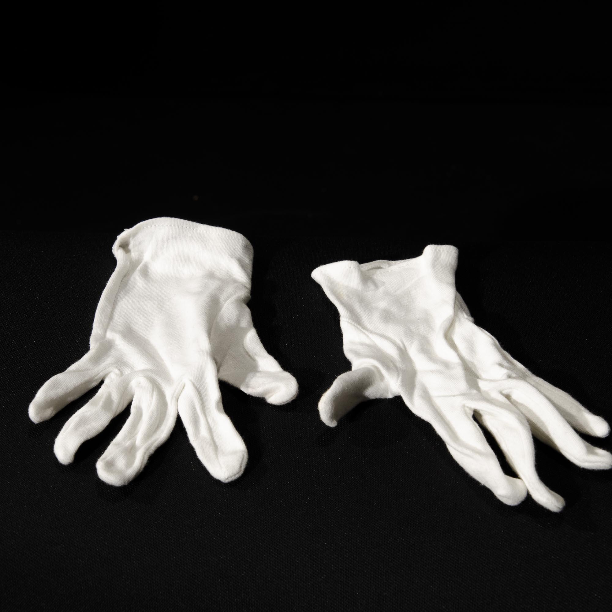Handschuhe HS001