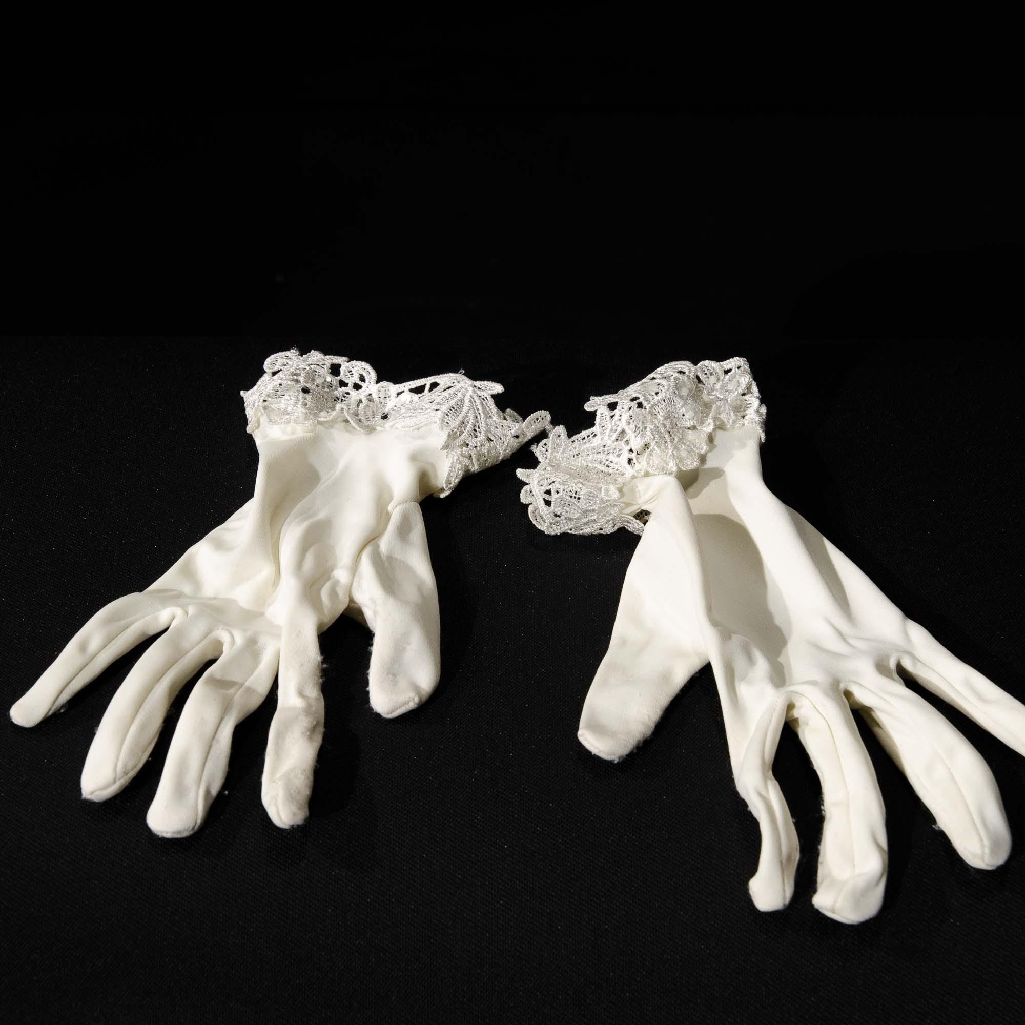 Handschuhe HS003