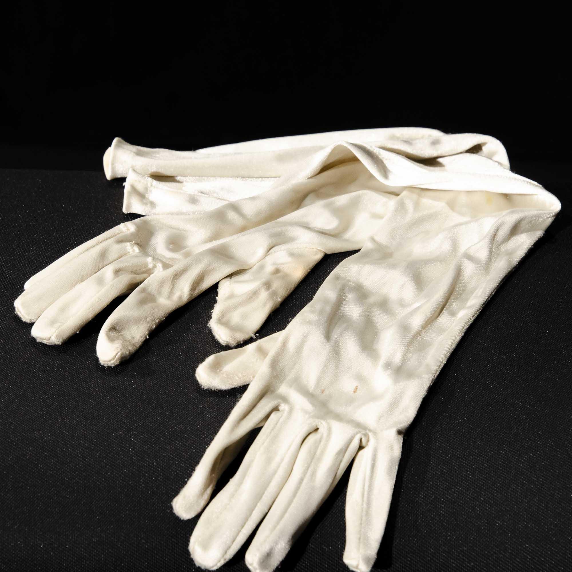 Handschuhe HS005