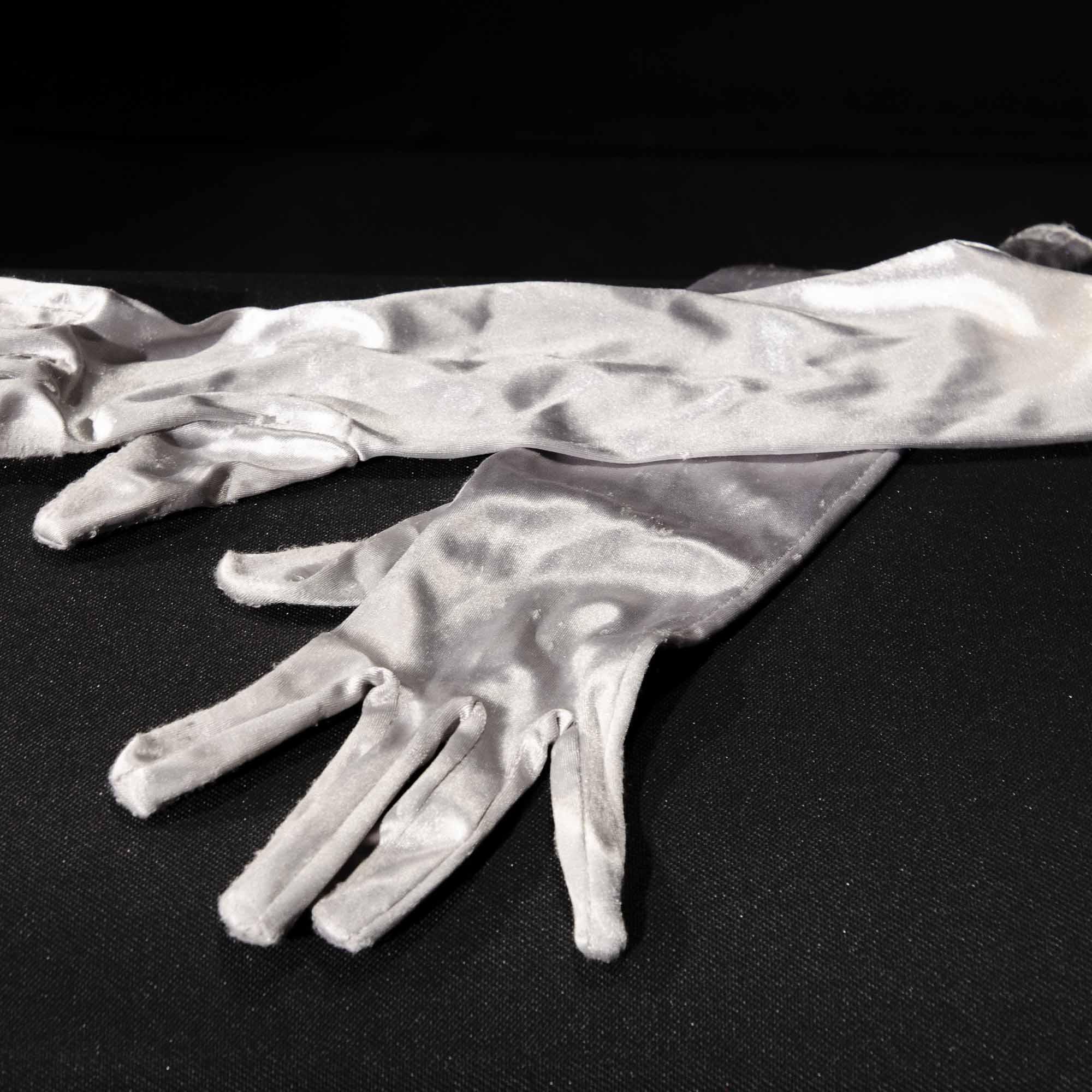 Handschuhe HS006