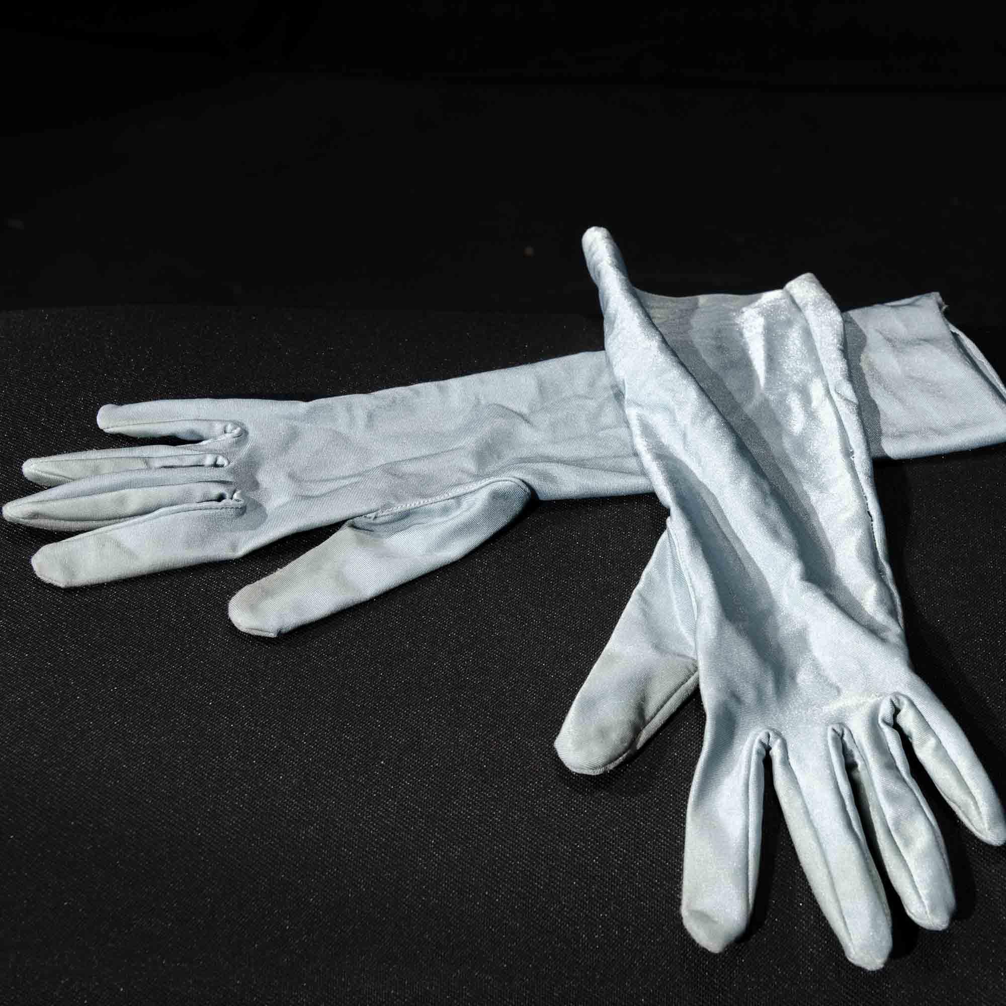 Handschuhe HS007