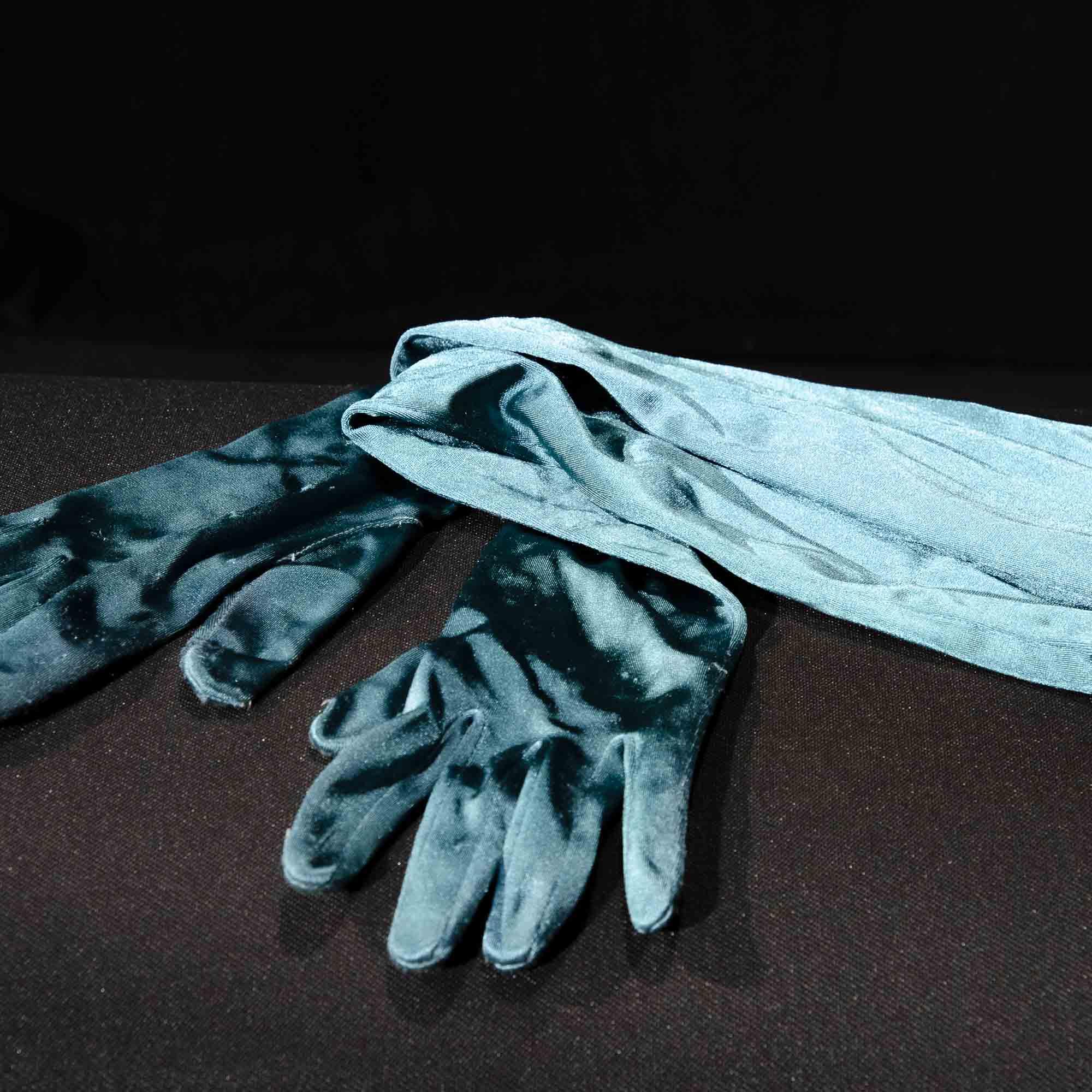 Handschuhe HS008