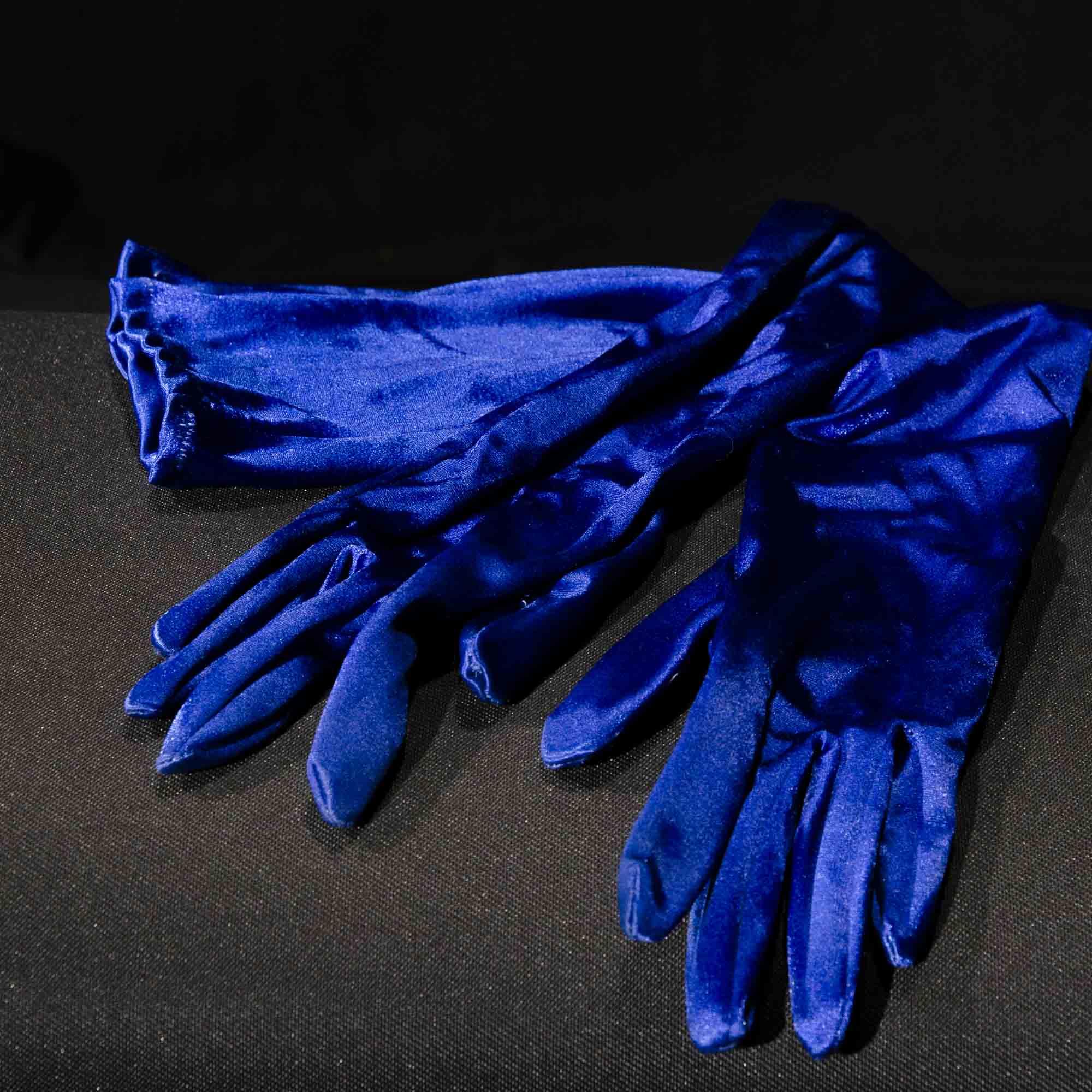 Handschuhe HS009