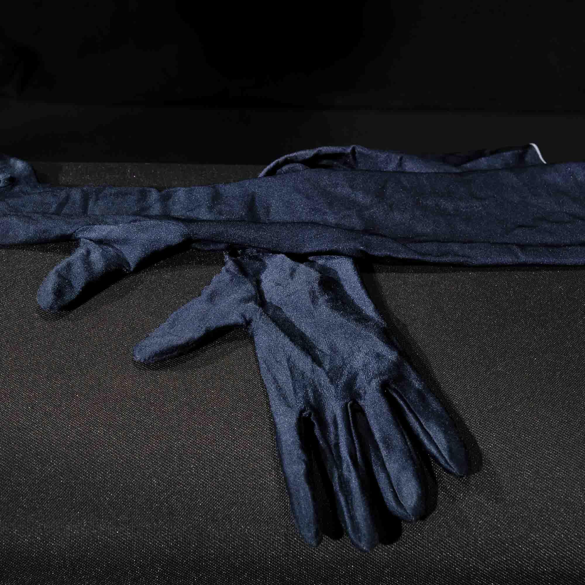 Handschuhe HS010