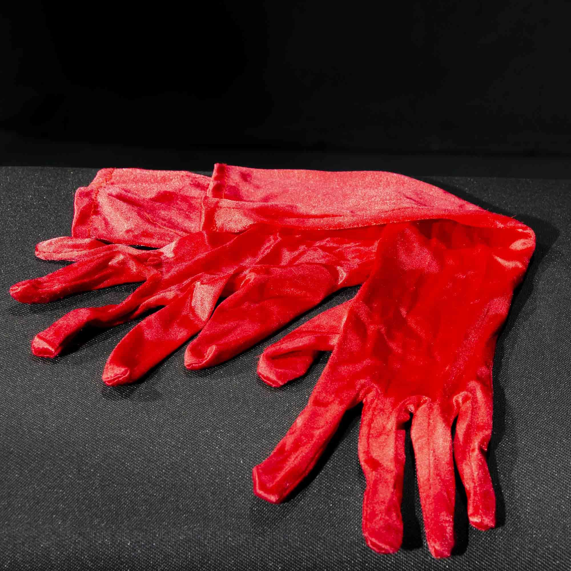 Handschuhe HS011