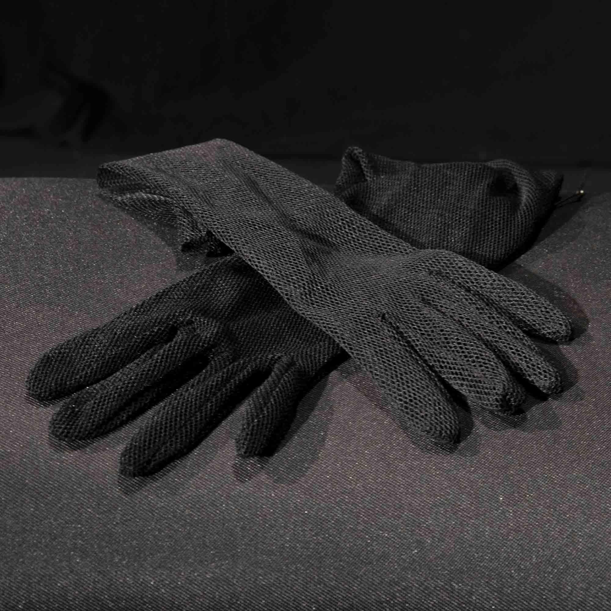 Handschuhe HS013