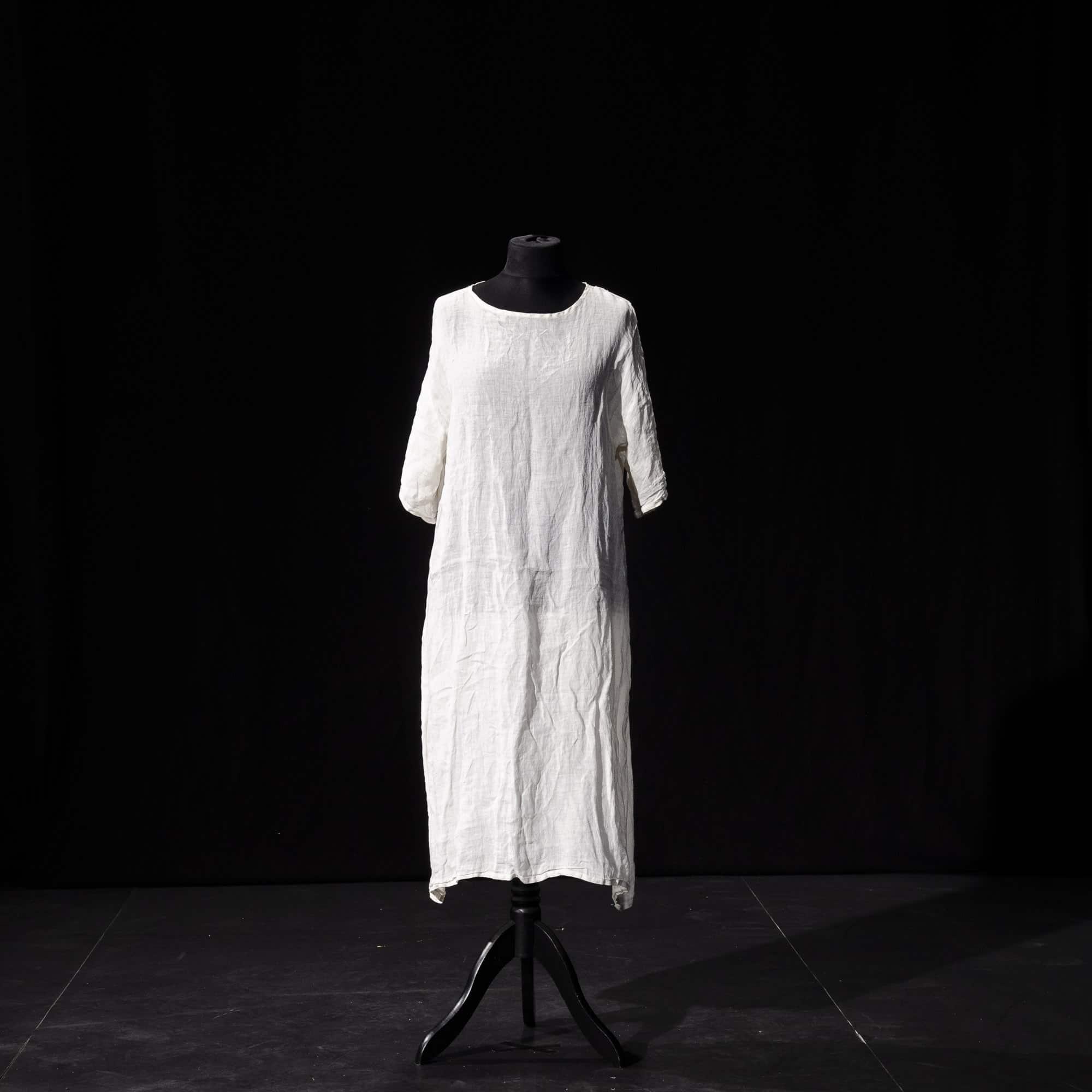 Unterkleid MA012