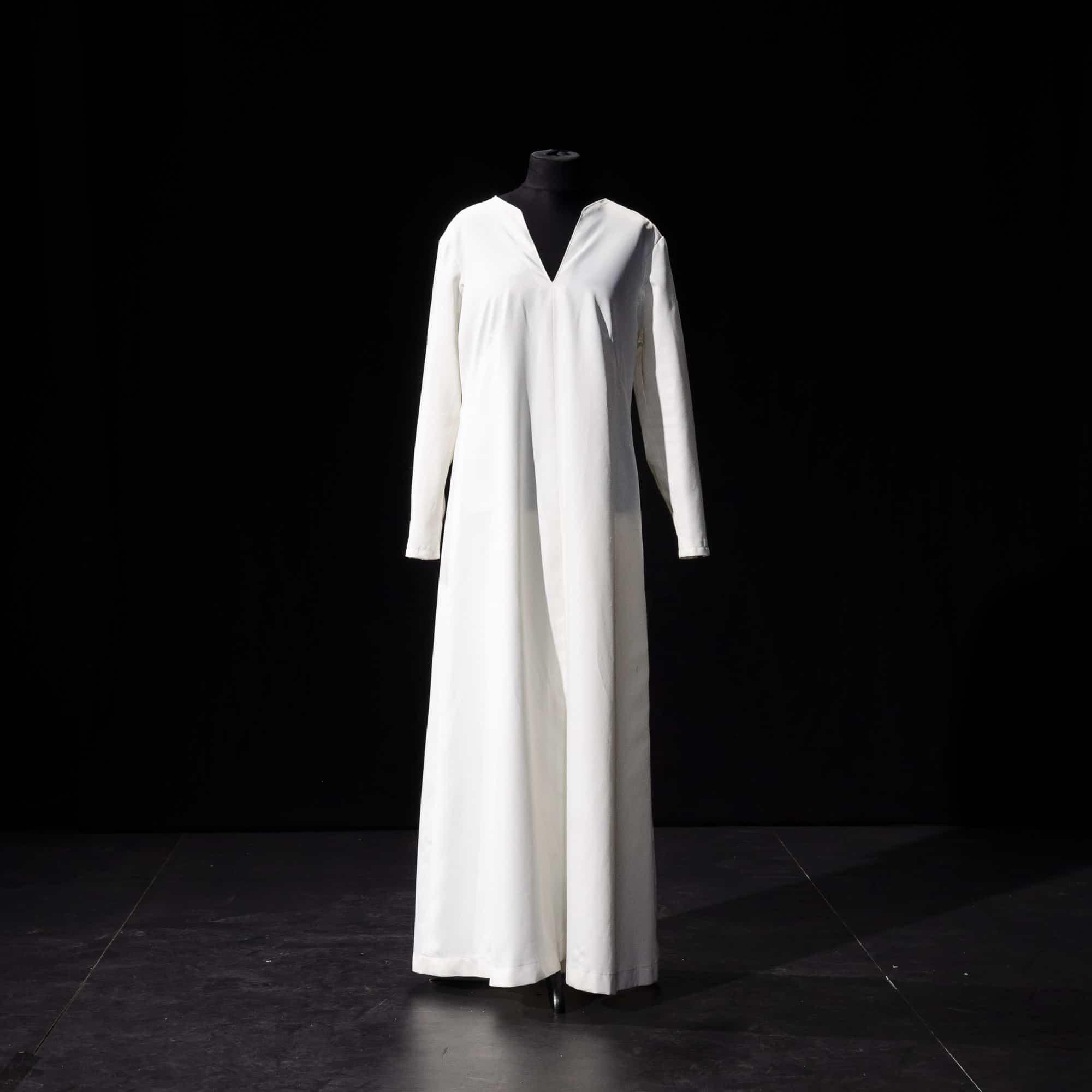 Kleid MA013