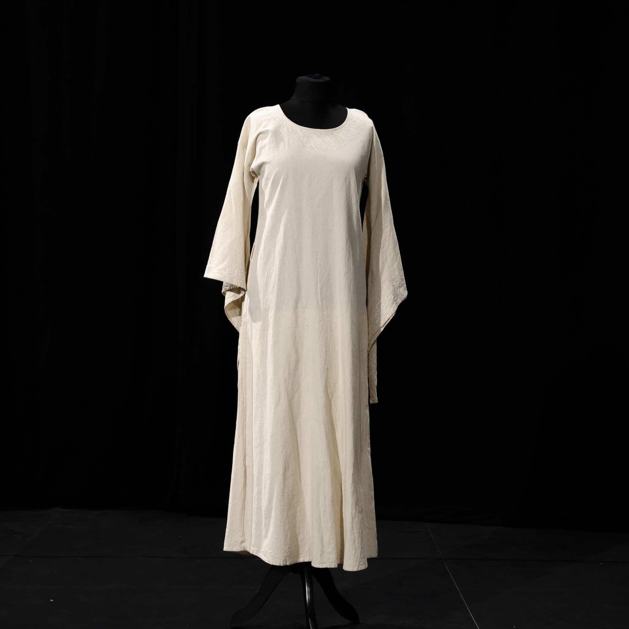Kleid MA014