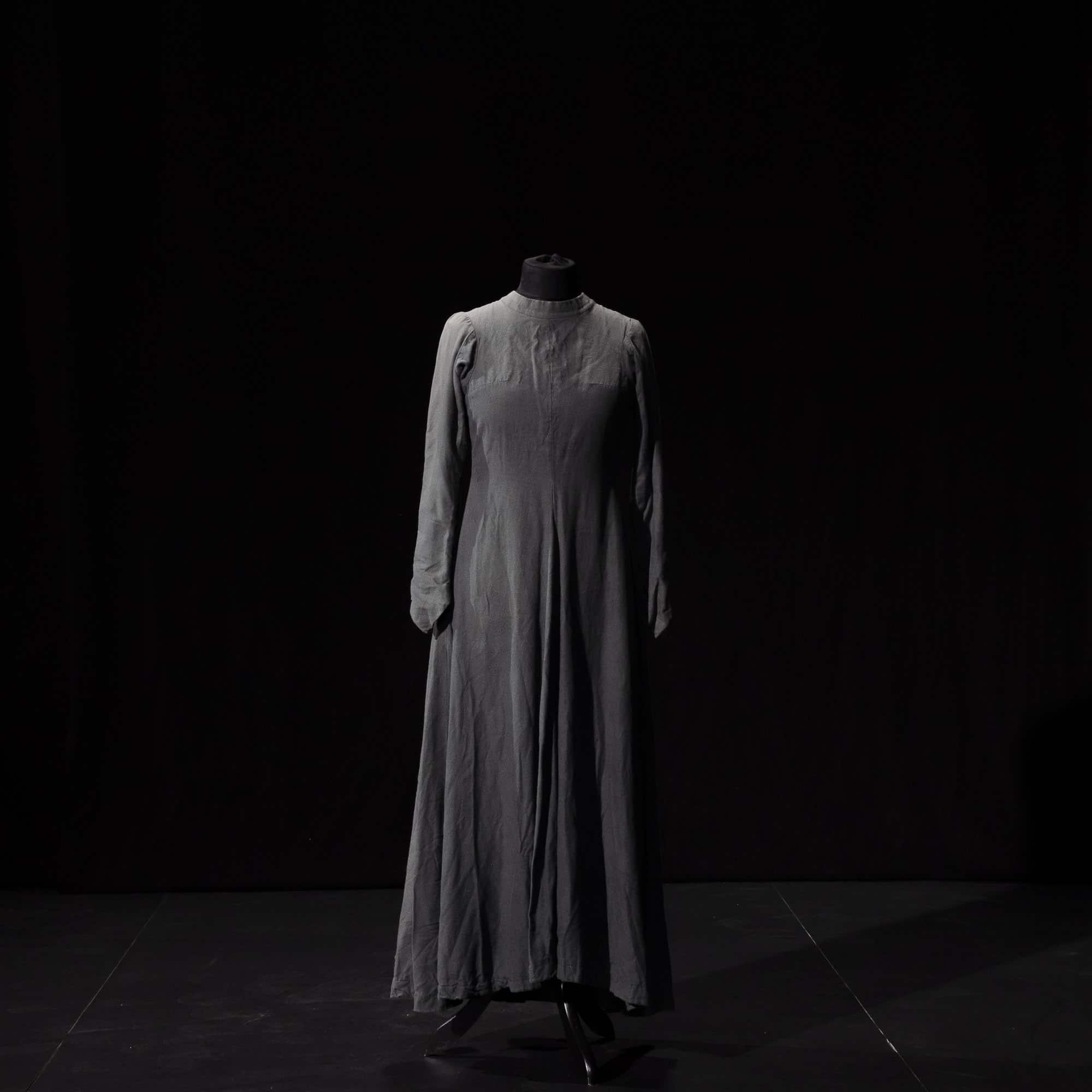 Kleid MA015