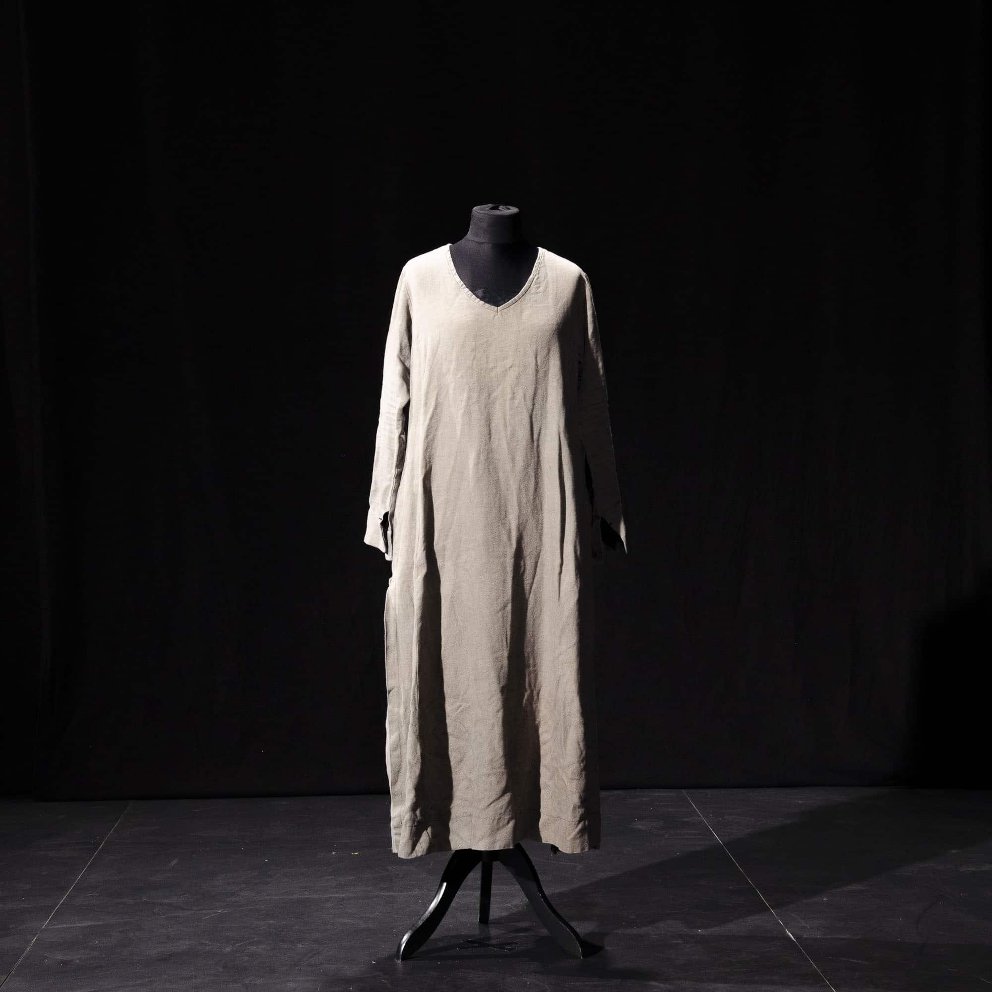Kleid MA016
