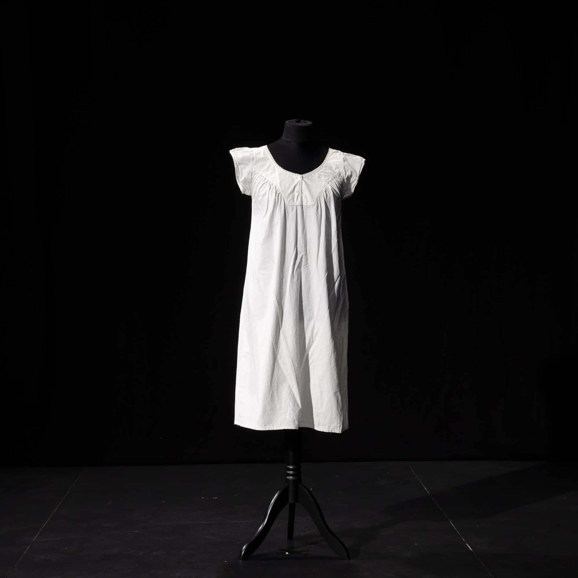Nachthemd MA019