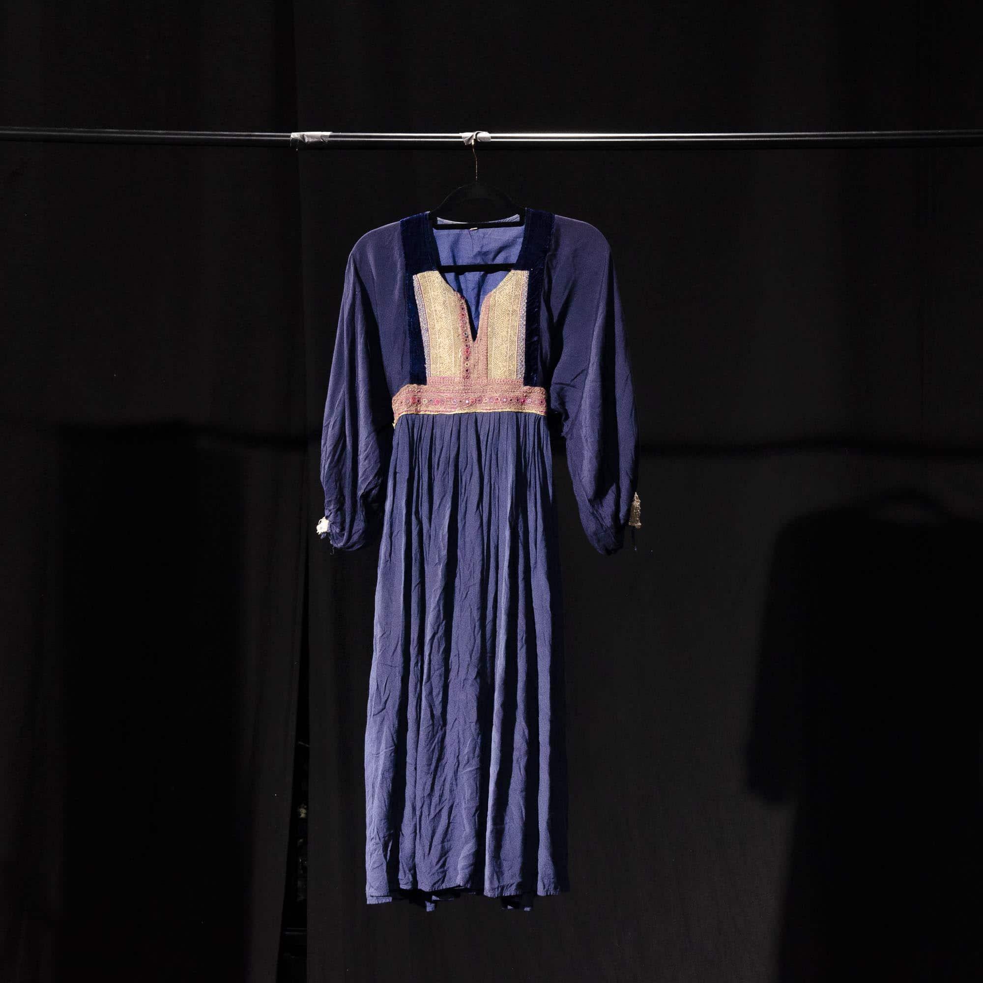 Kleid MC001