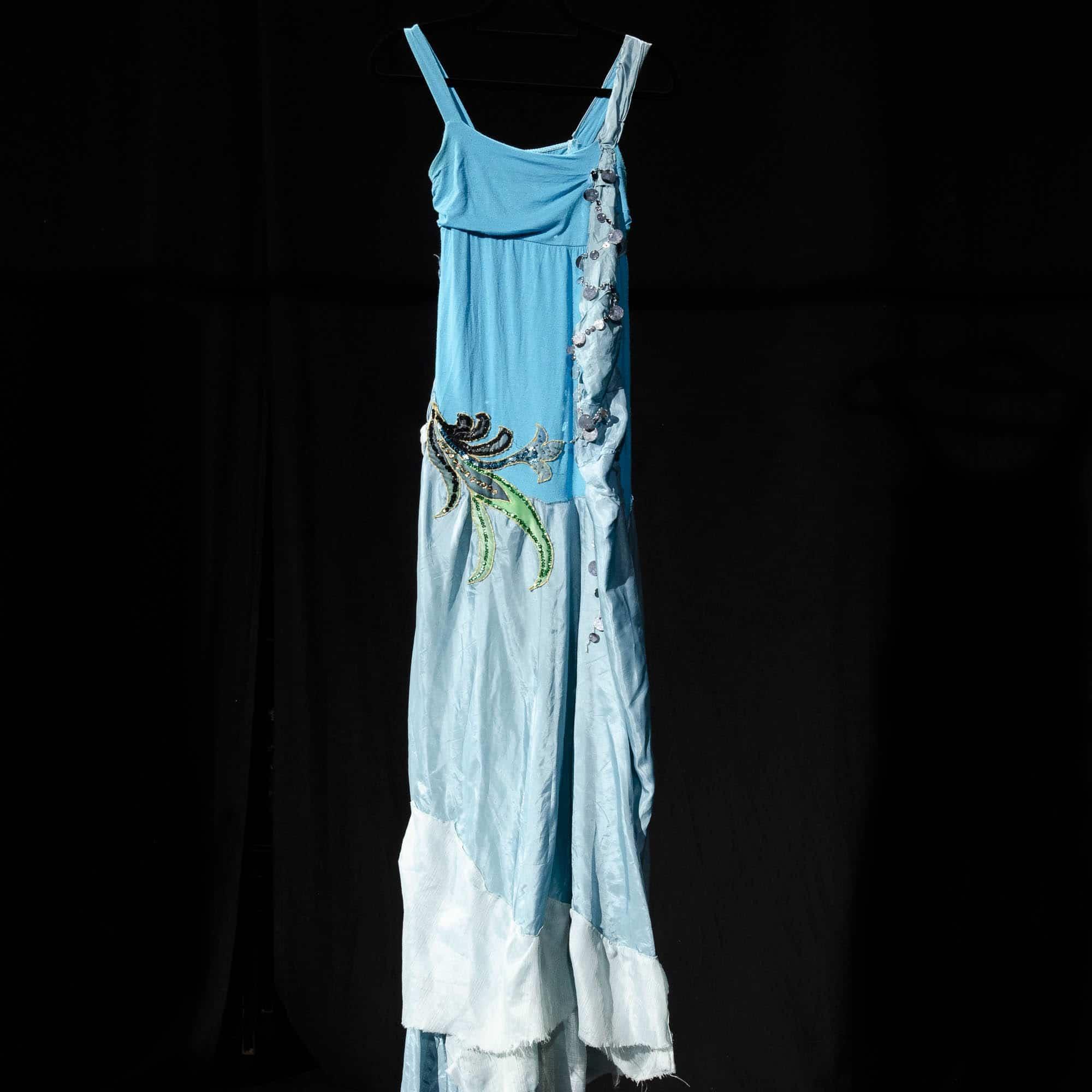 Kleid MC006