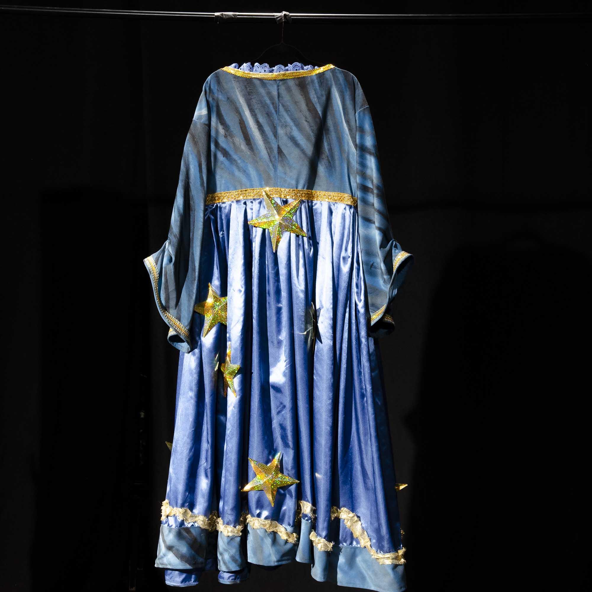 Kleid MC010
