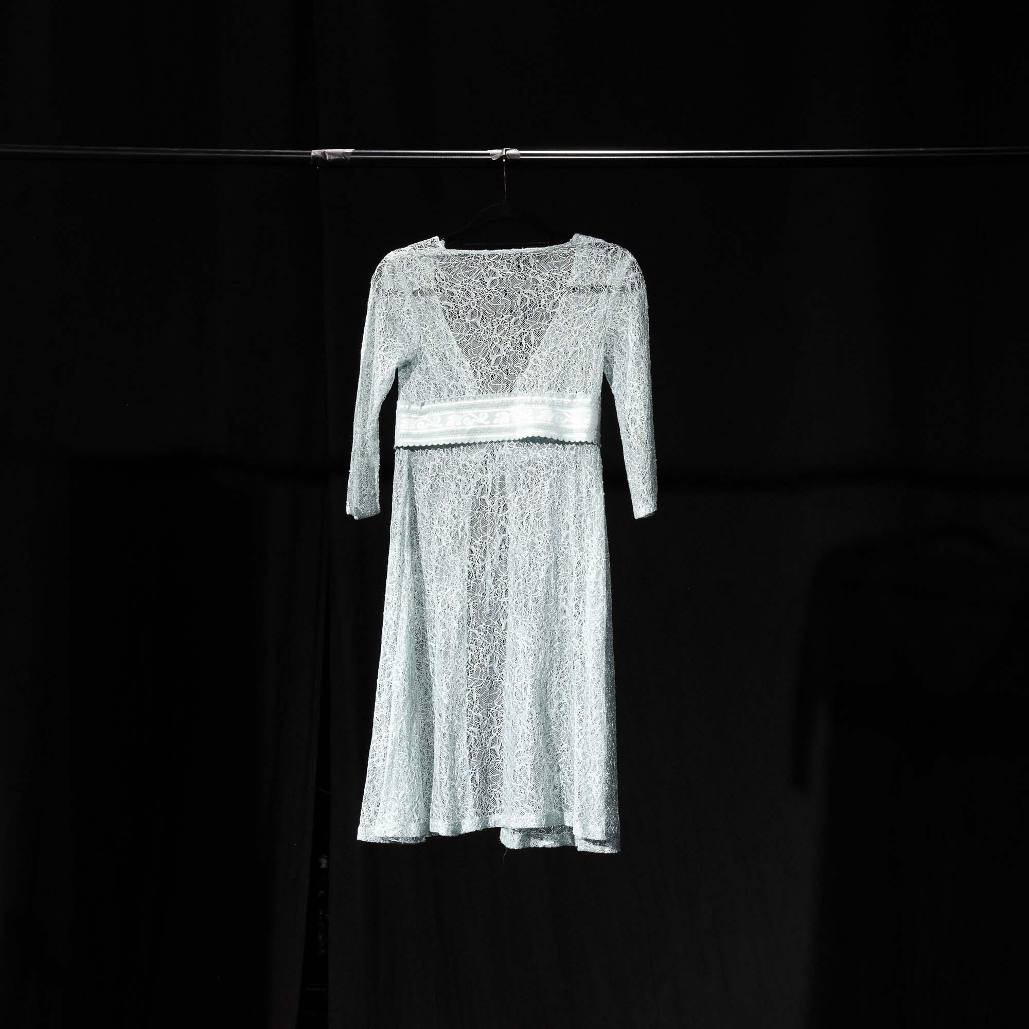 Kleid MC014