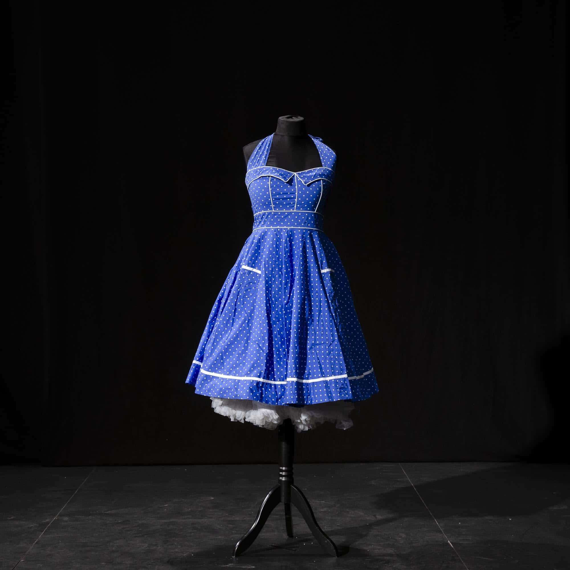 Petticoat PC004