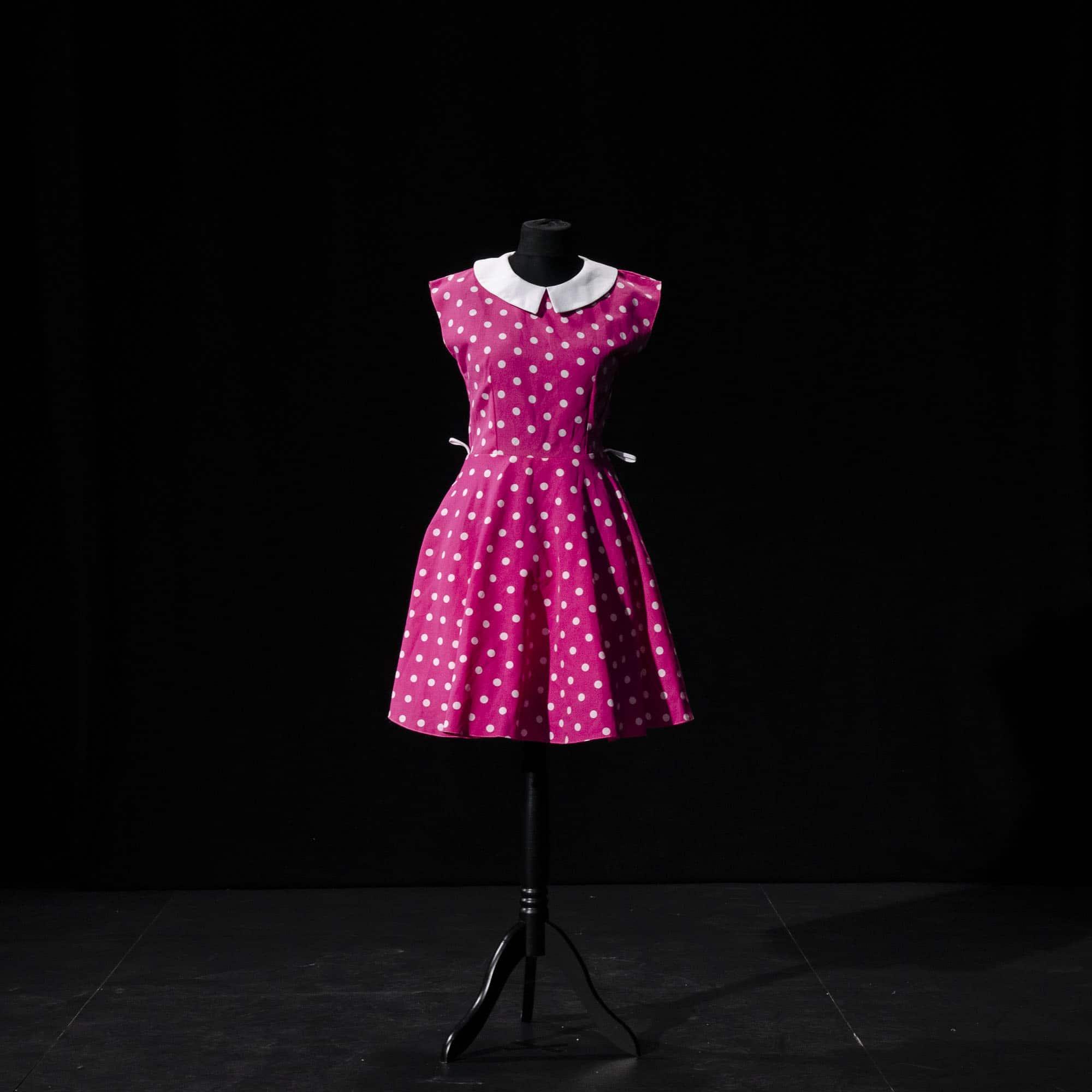 Petticoat PC006