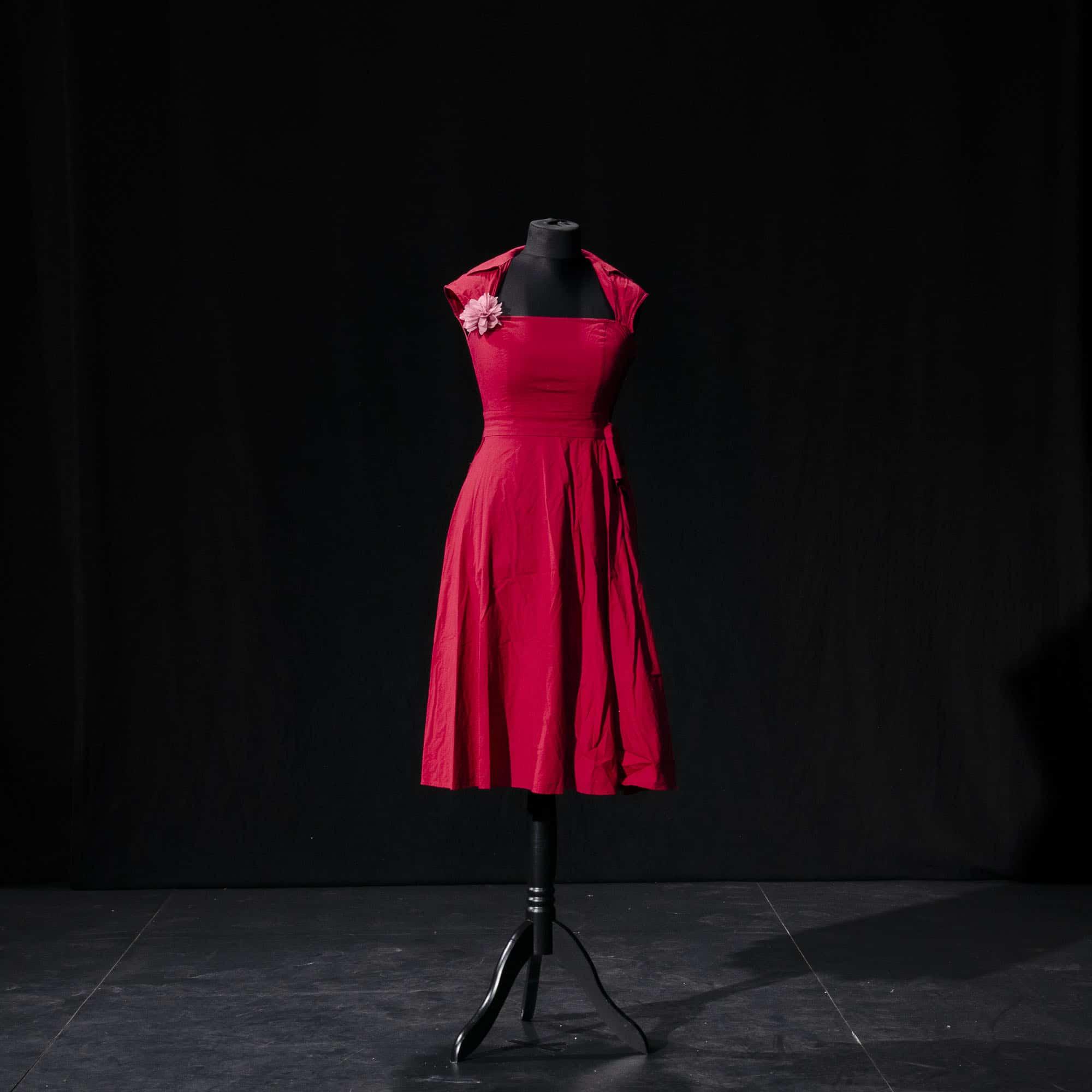 Kleid PC007