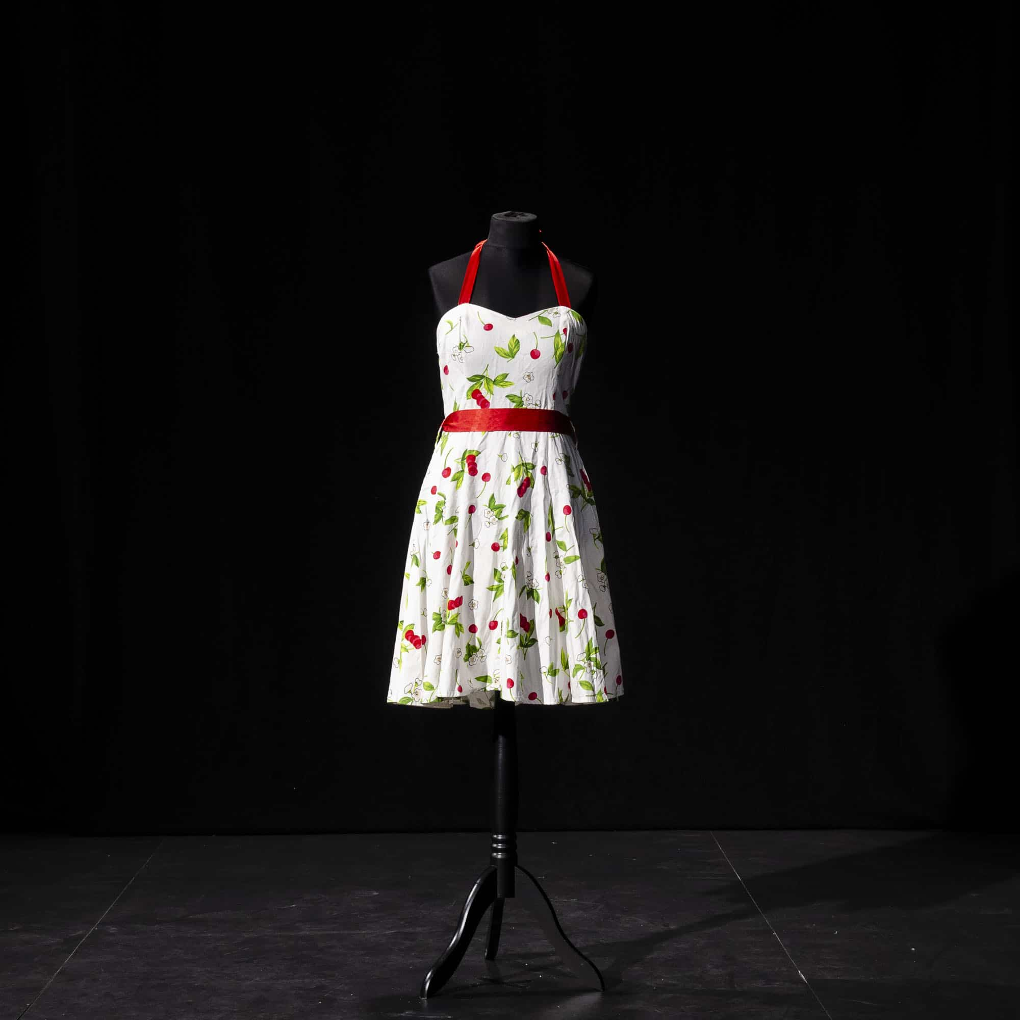 Kleid PC008