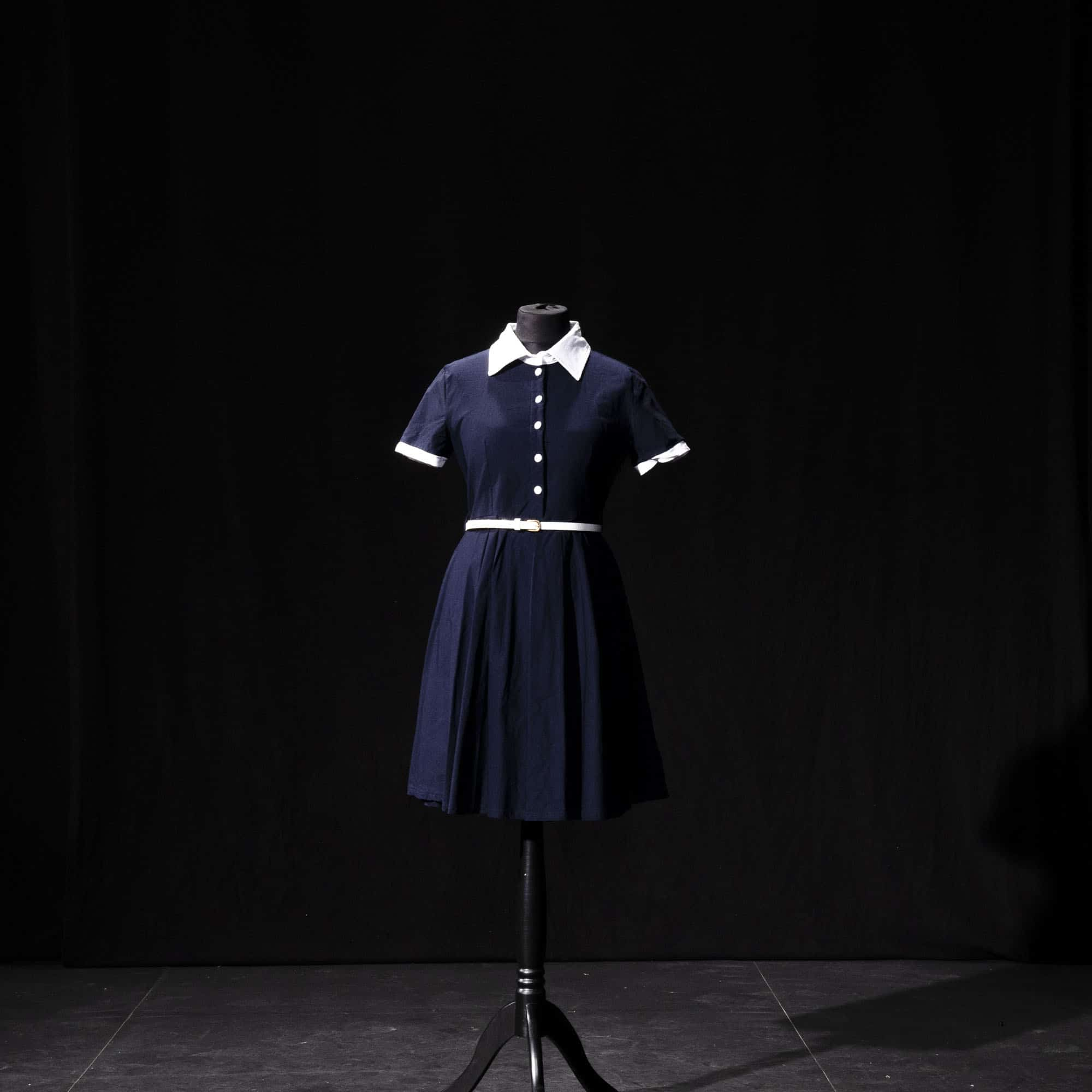 Kleid PC012