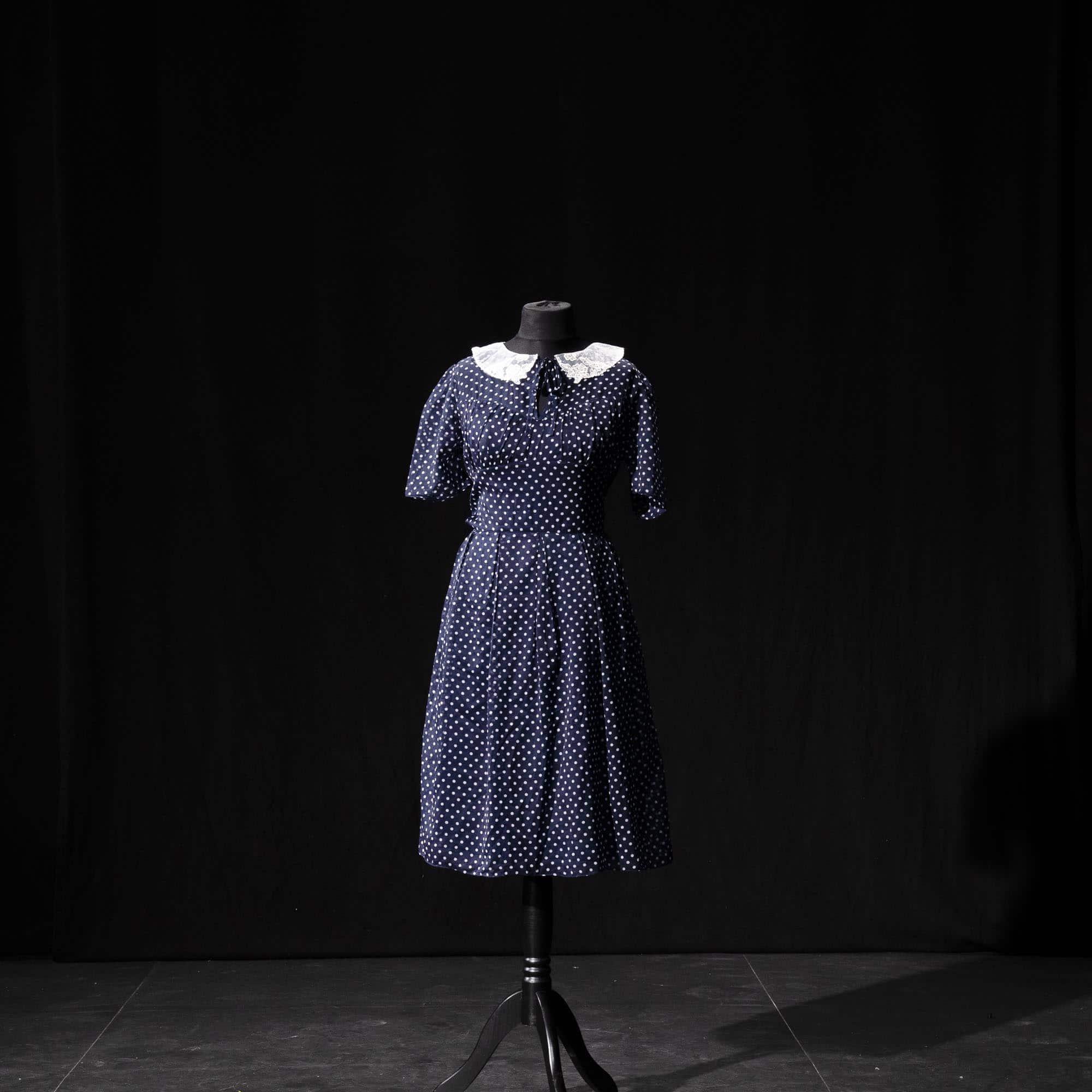 Kleid PC013