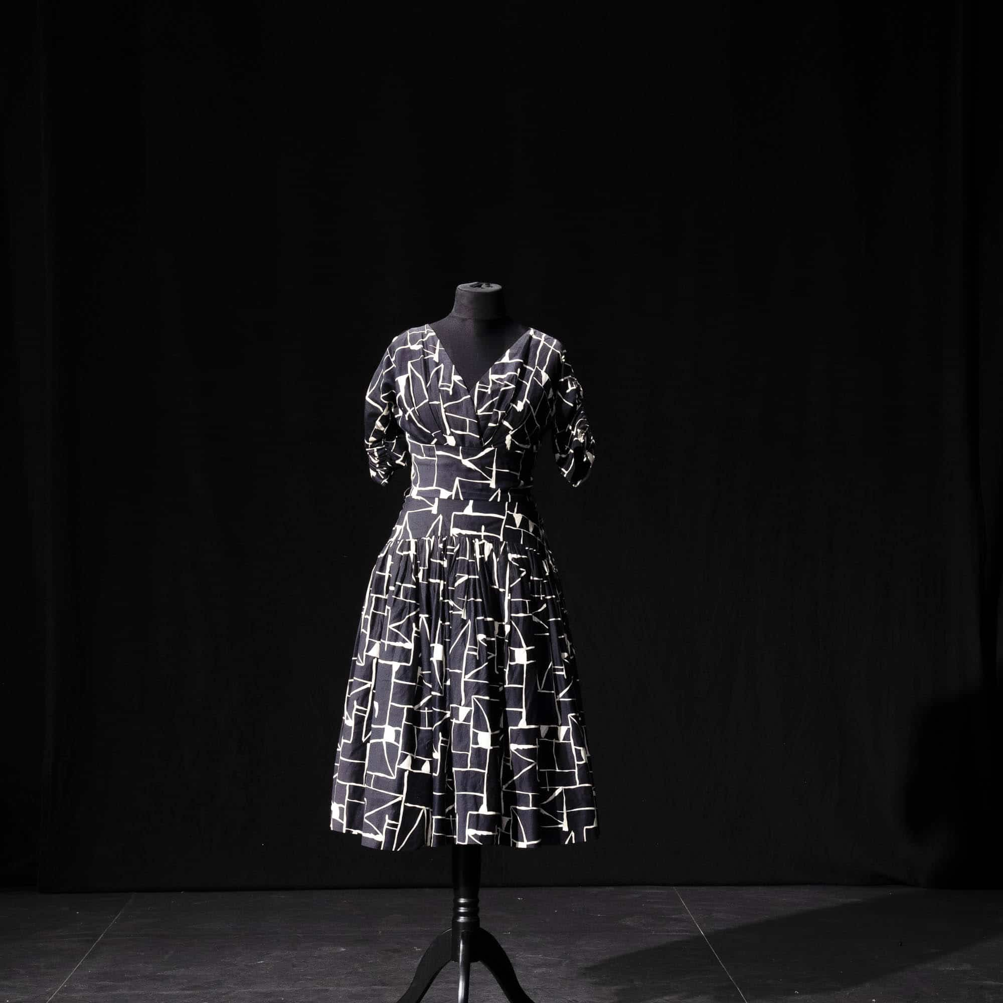 Kleid PC014