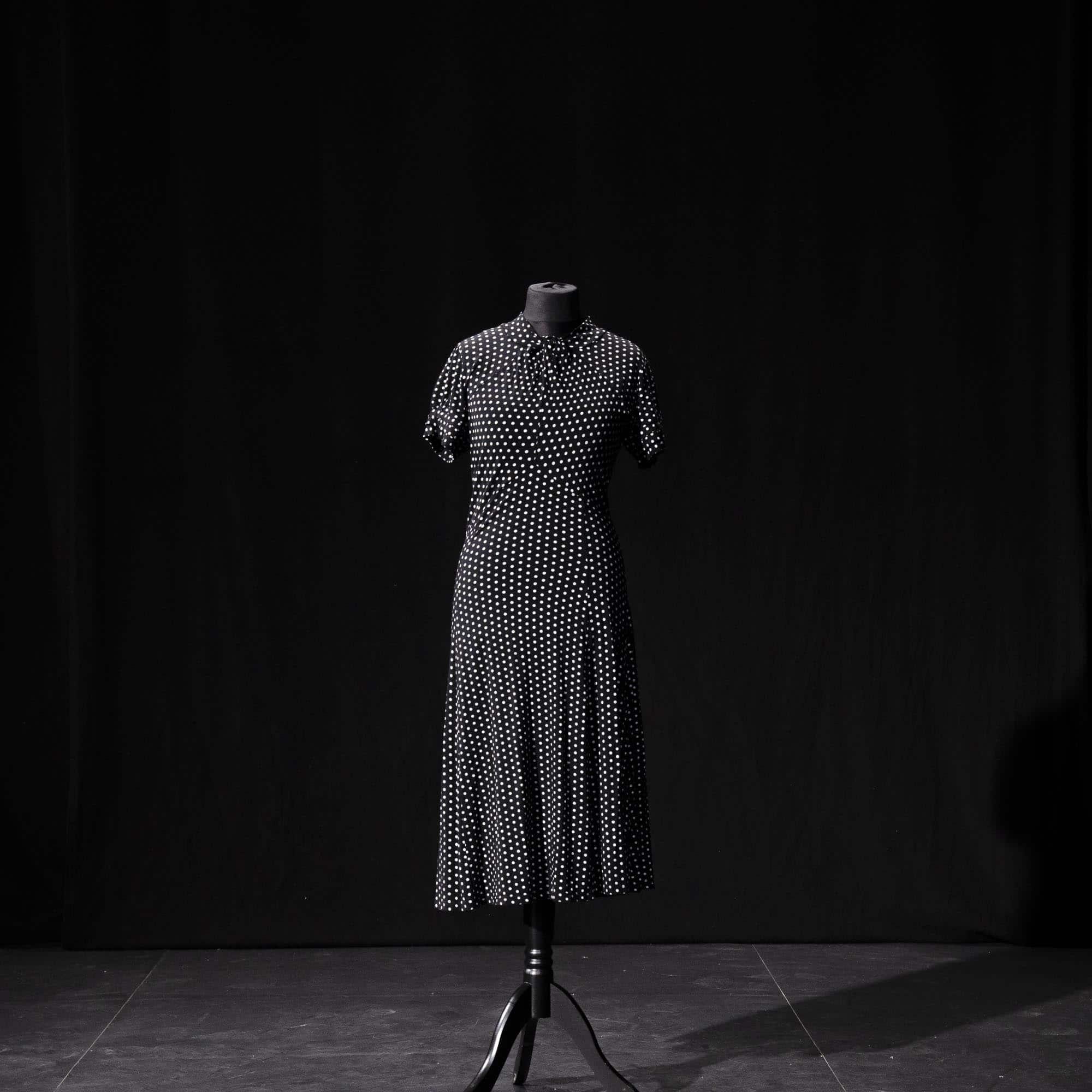 Kleid PC015