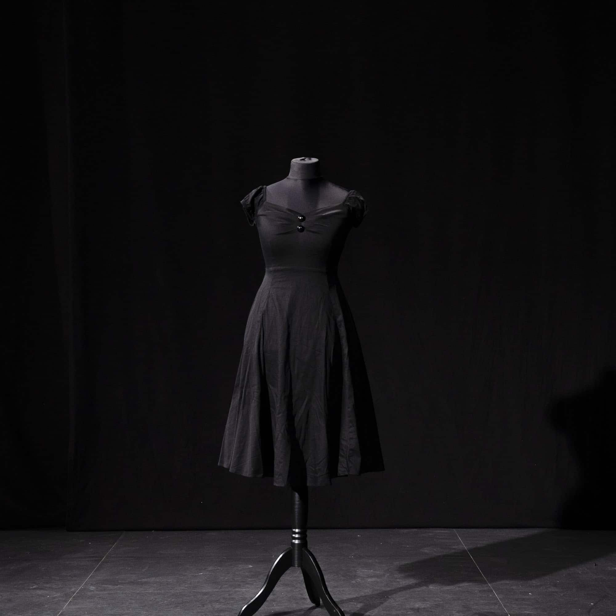 Kleid PC016
