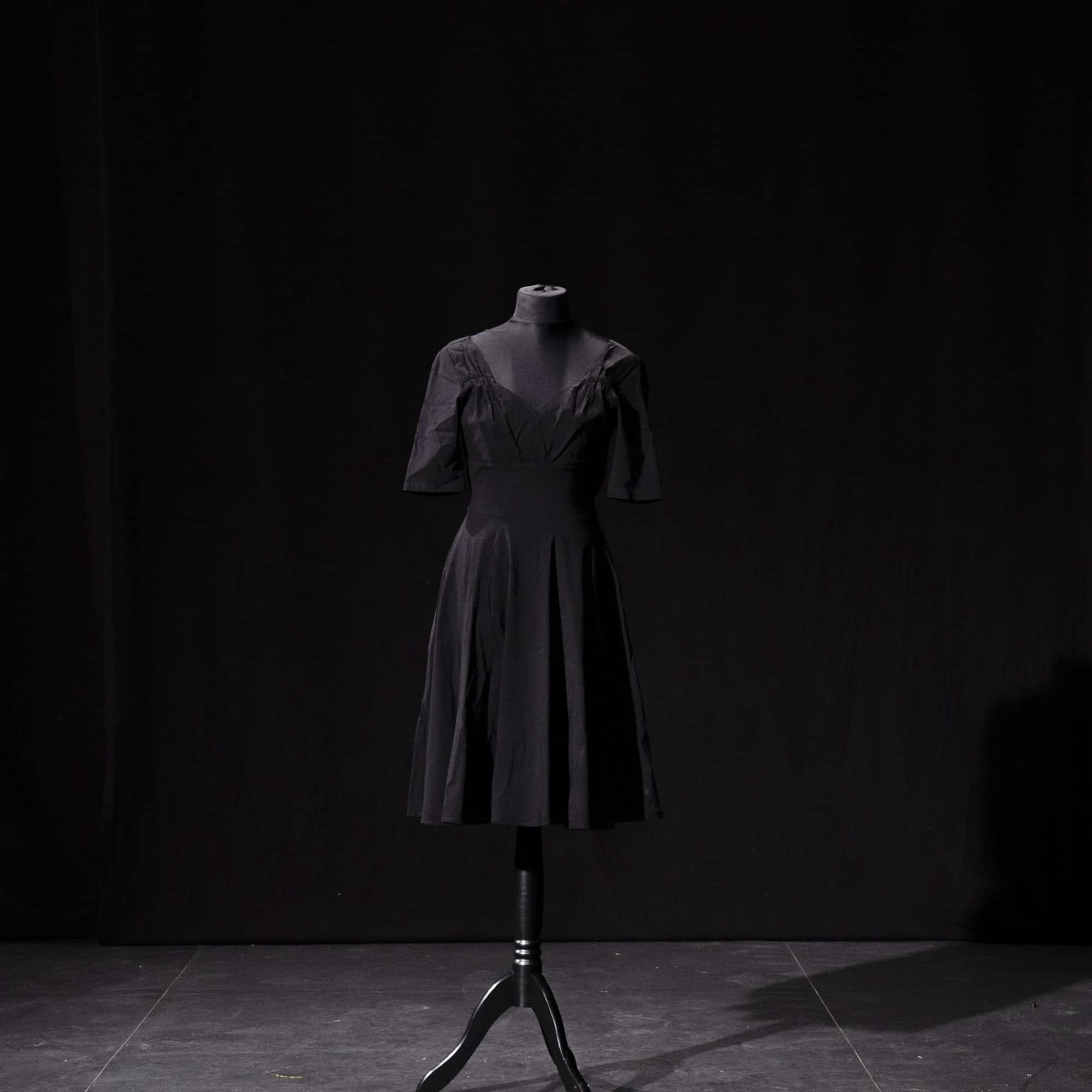 Kleid PC017