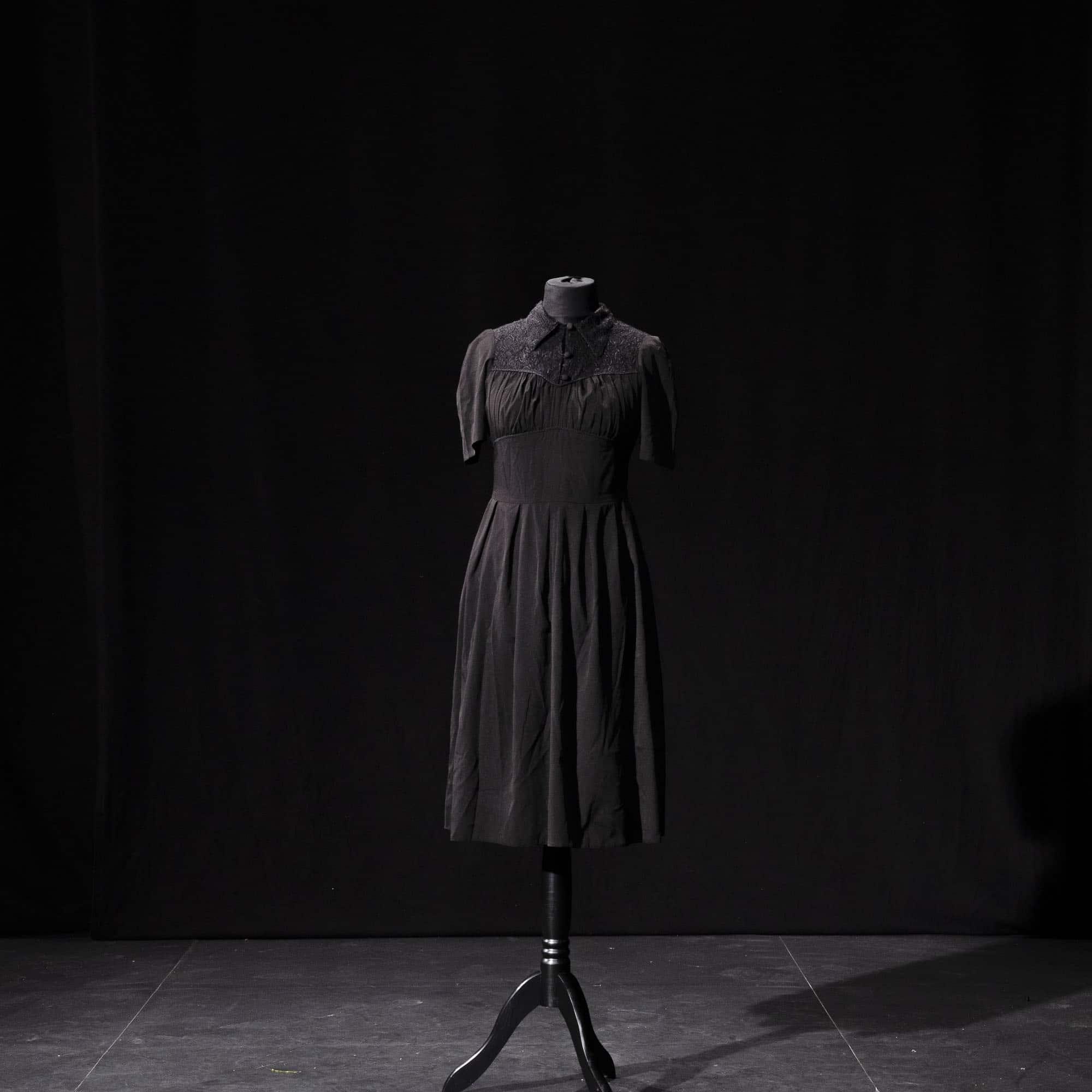 Kleid PC018