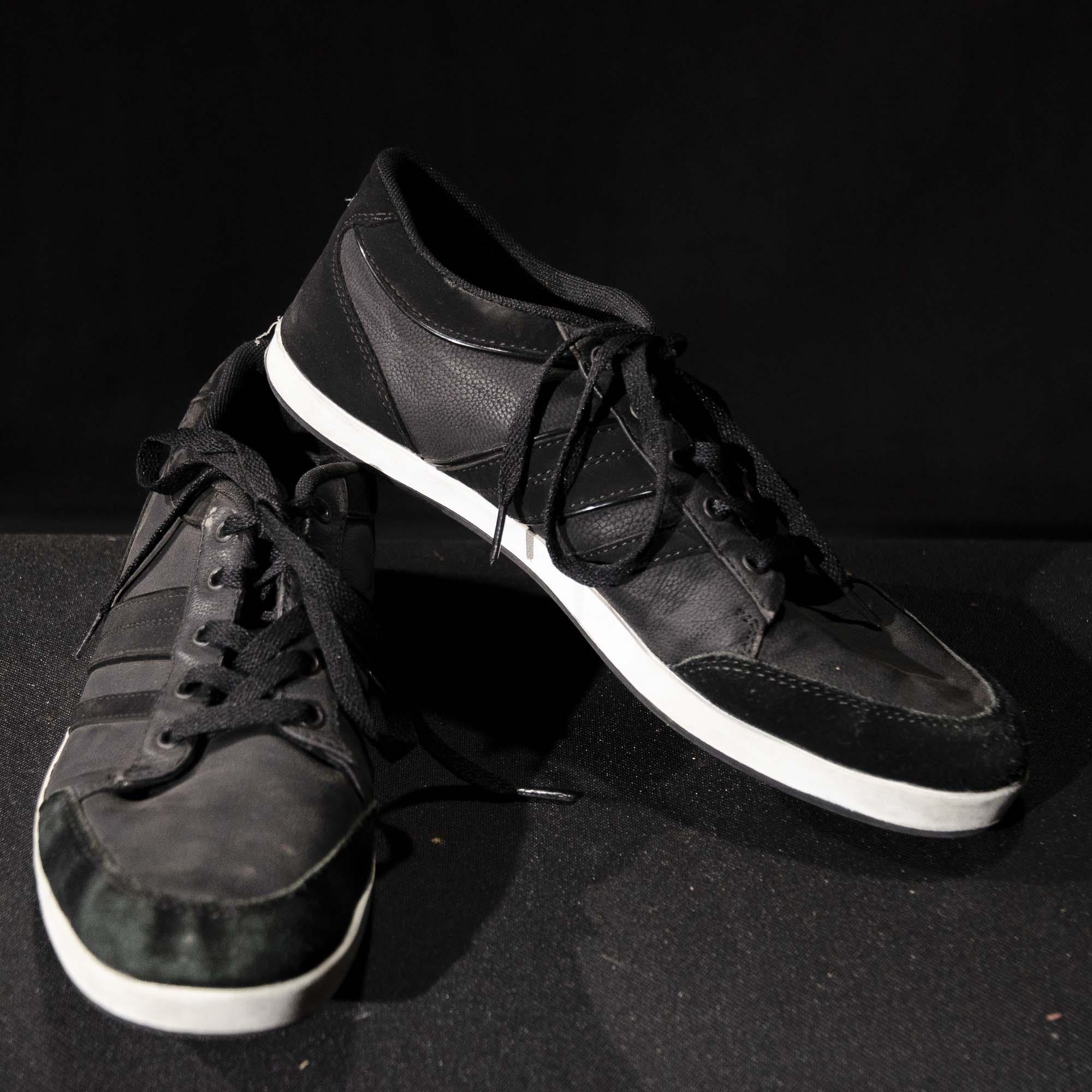 Sneaker SH018
