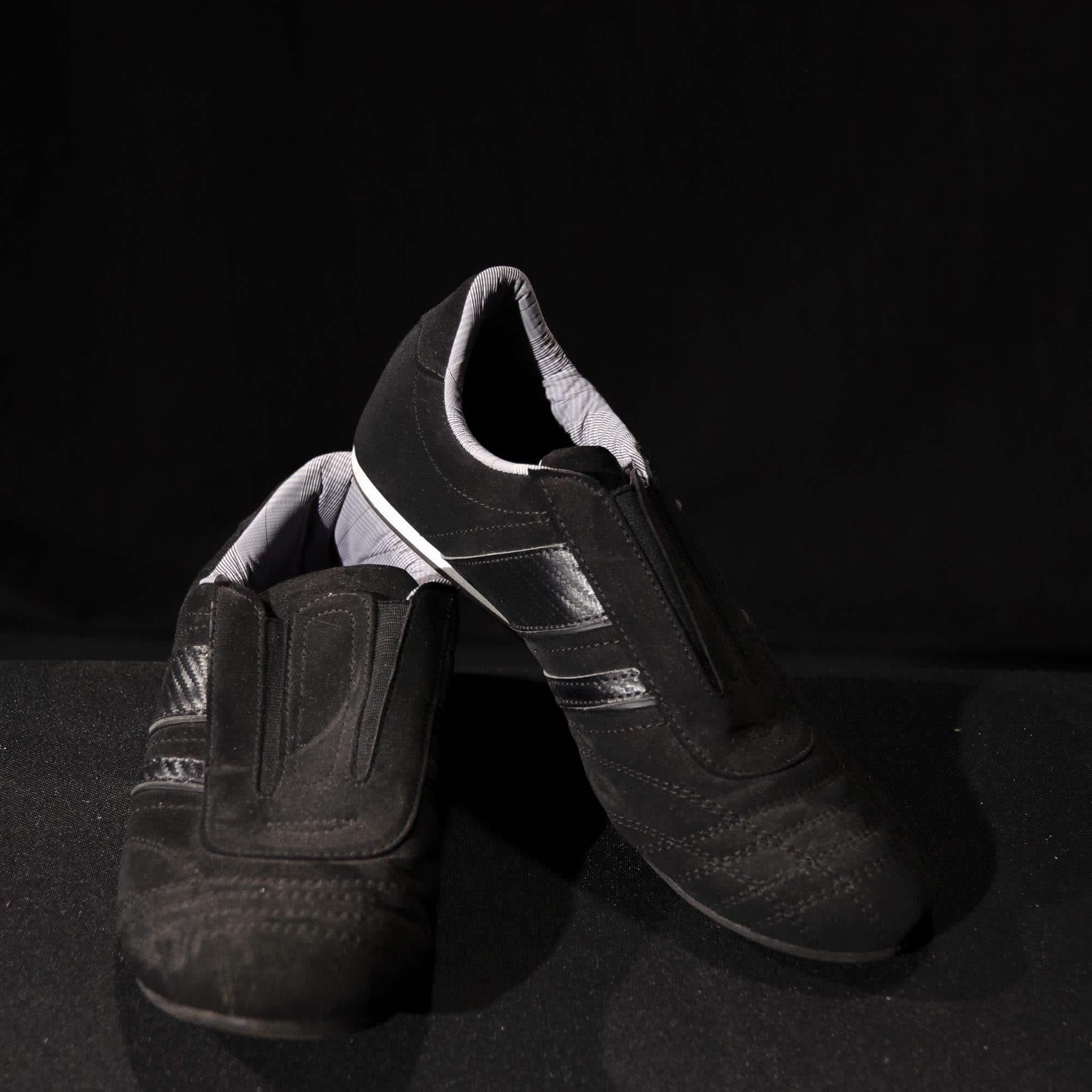 Sneaker SH020