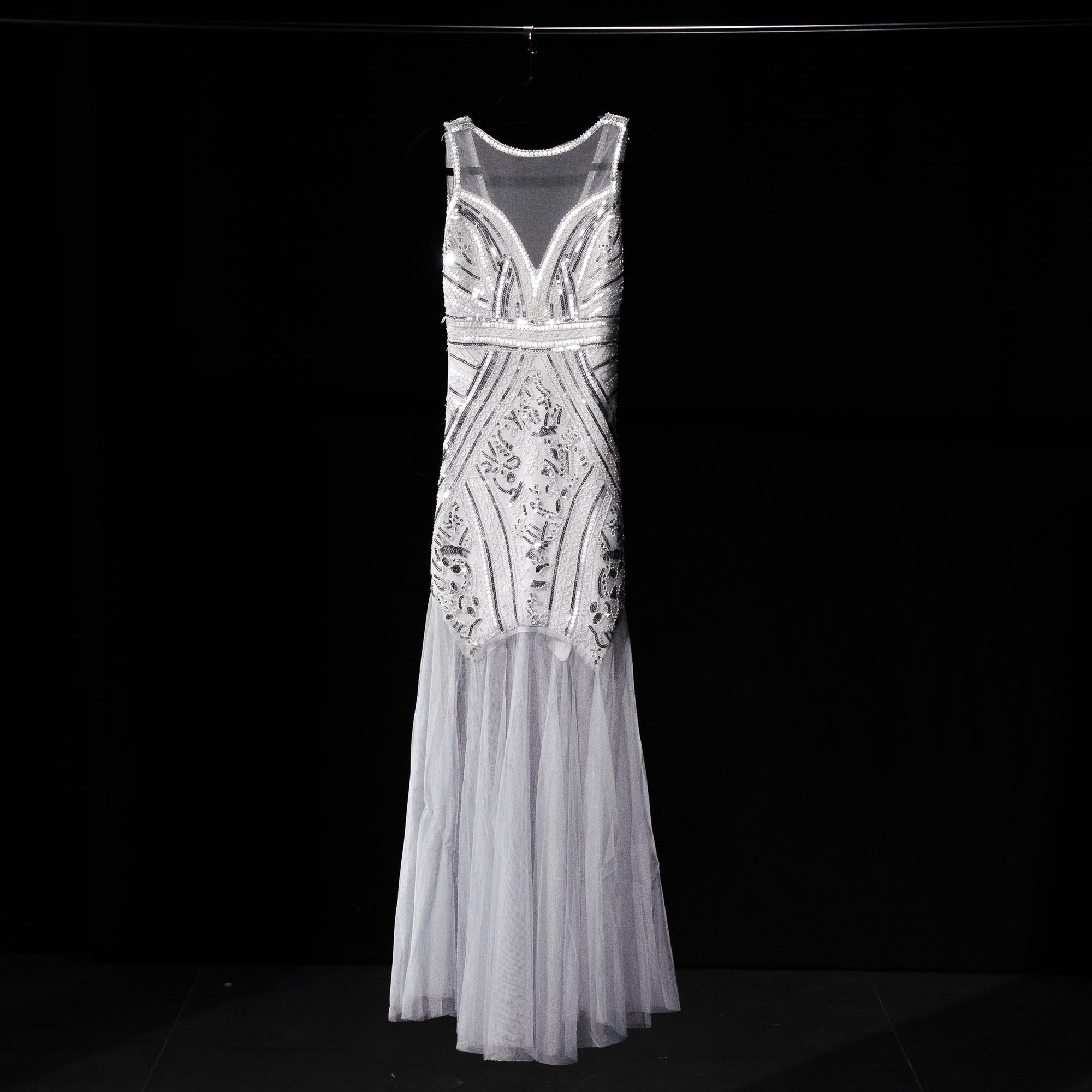 Kleid SW007