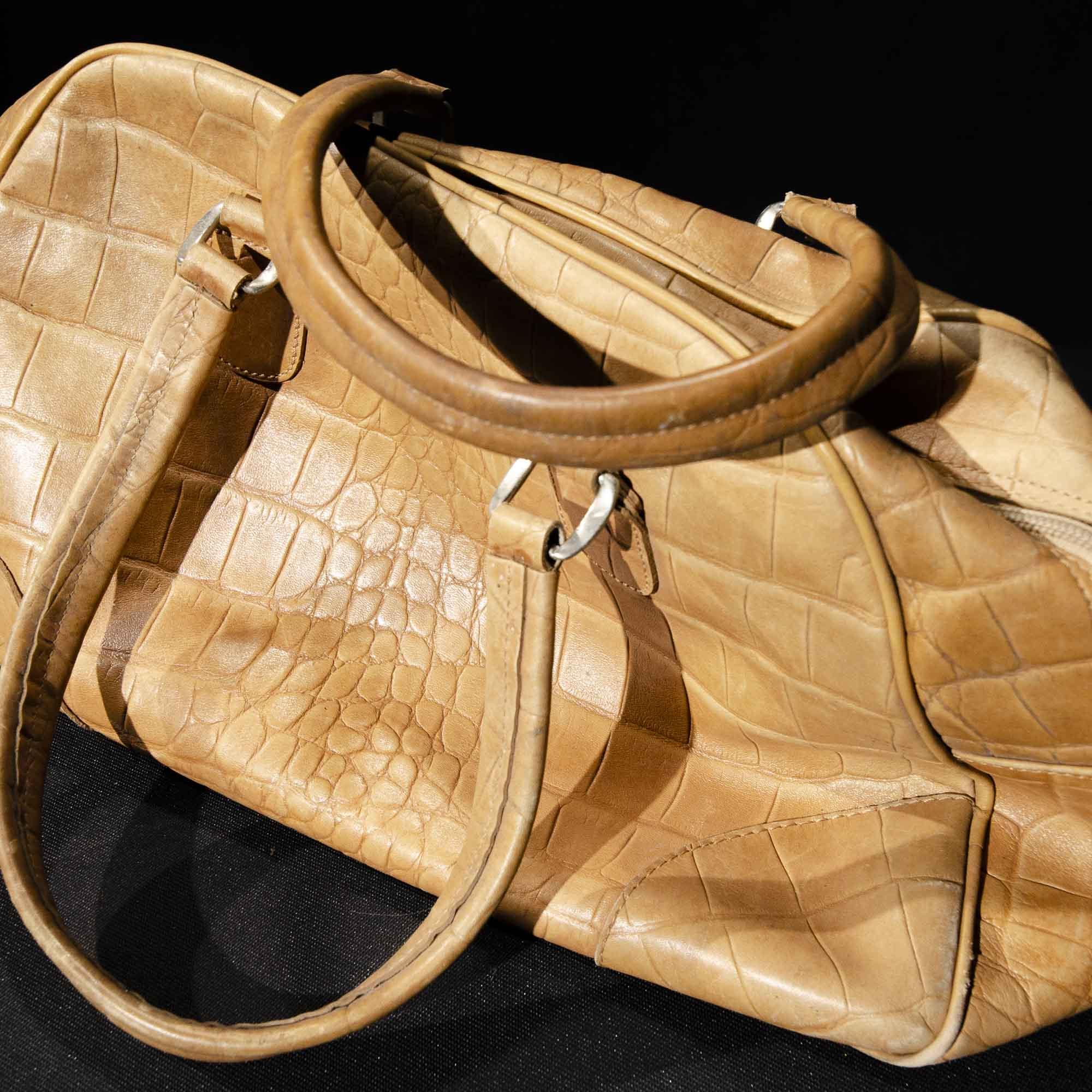 Handtasche TA003