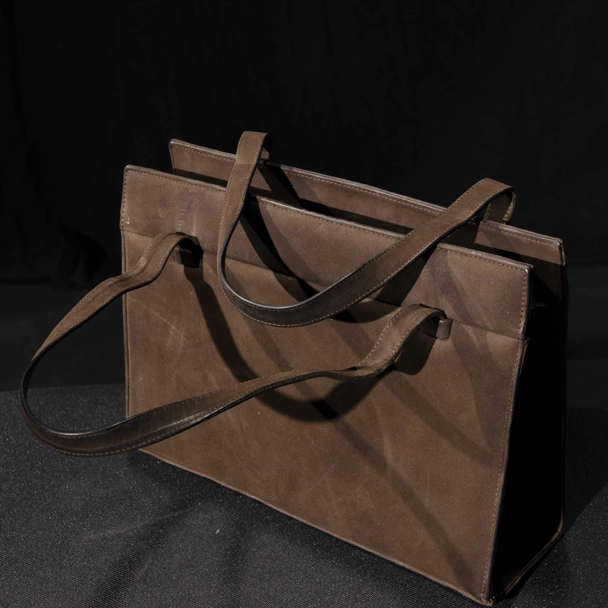 Handtasche TA004