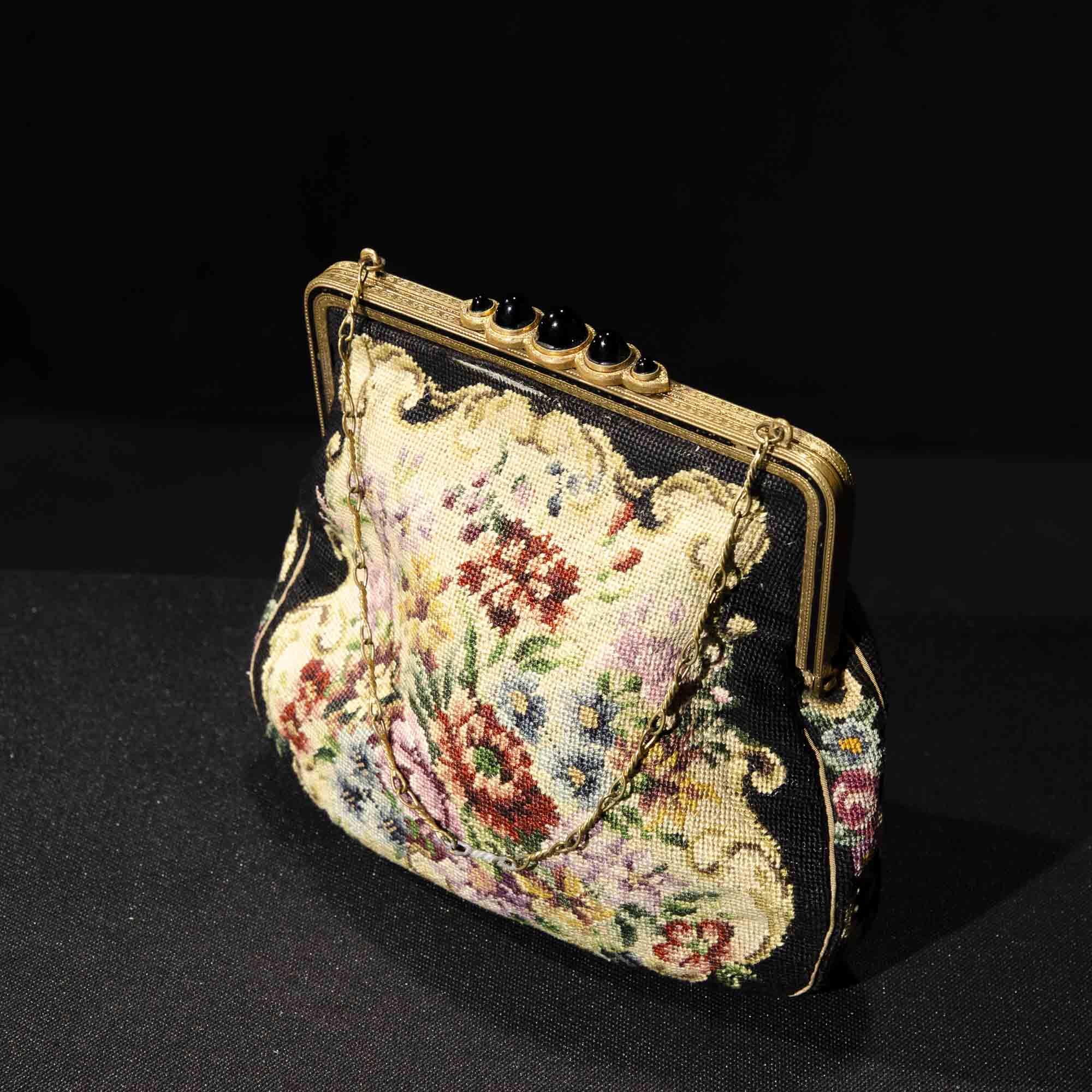 Handtasche TA007