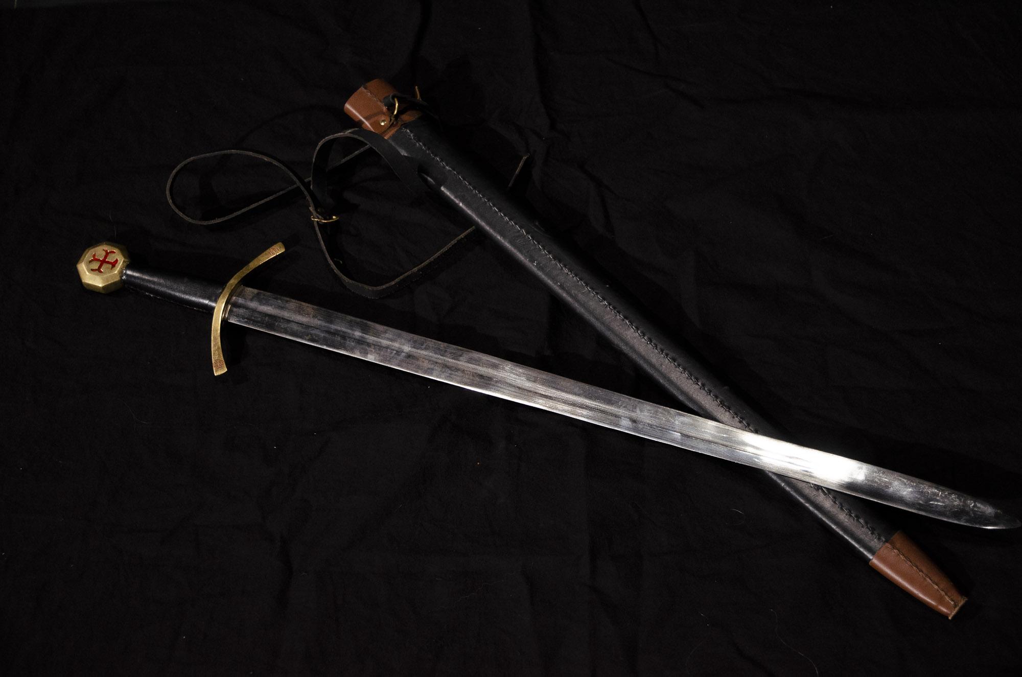 Schwert WF002